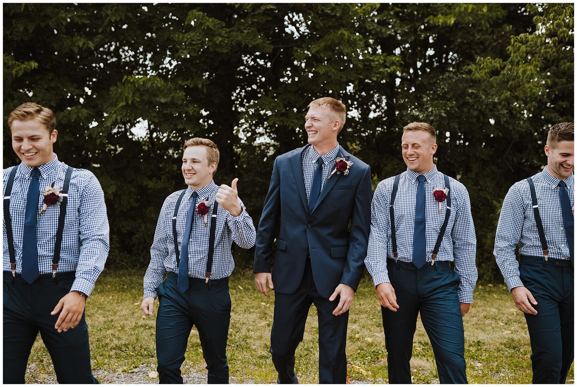 Adrian Michigan Wedding Photographer-71.JPG