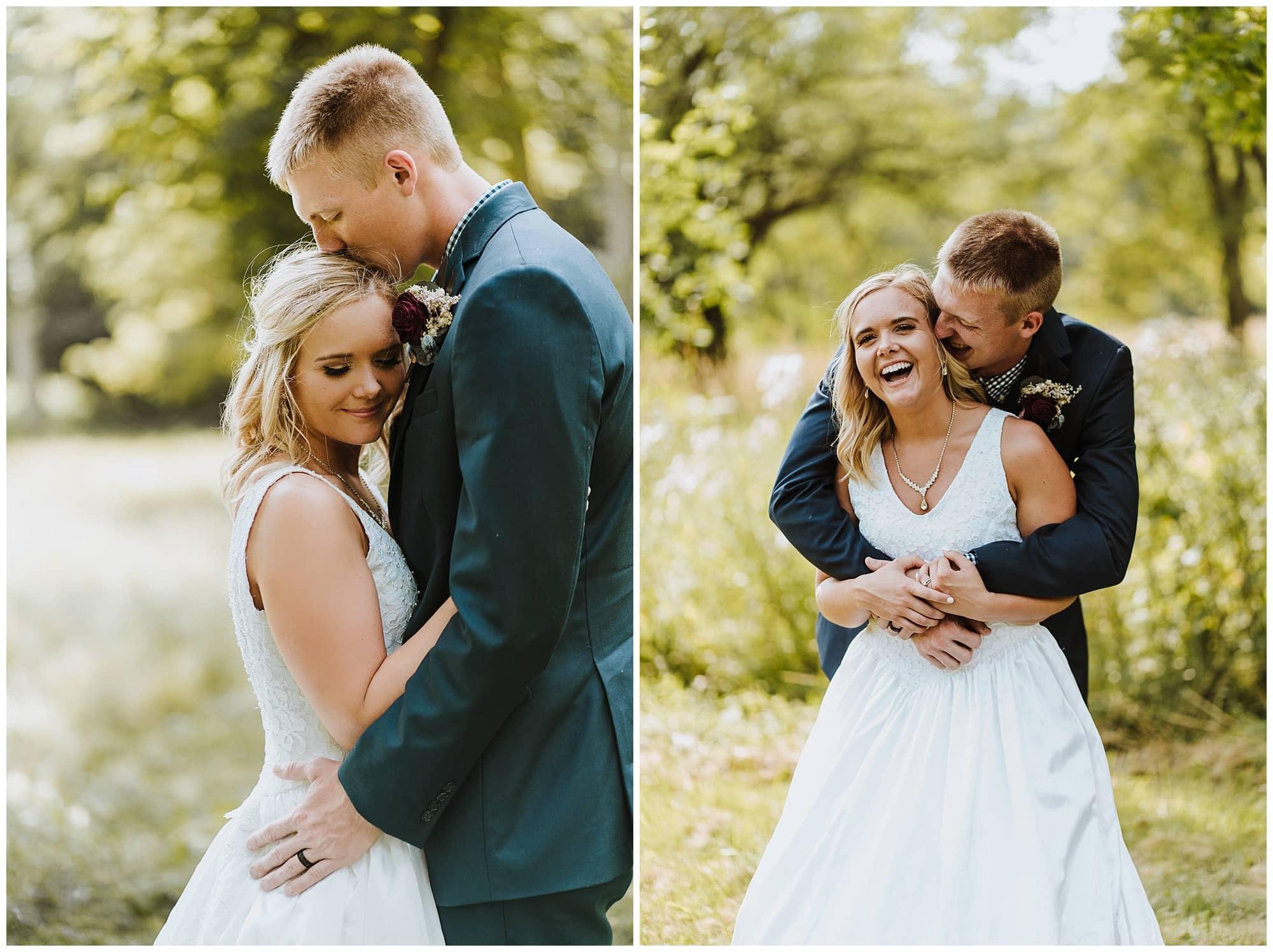 Adrian Michigan Wedding Photographer-74.JPG