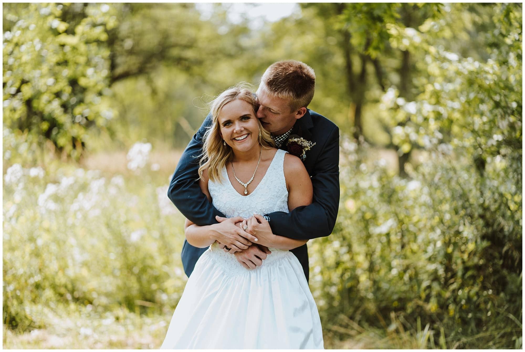 Adrian Michigan Wedding Photographer-75.JPG