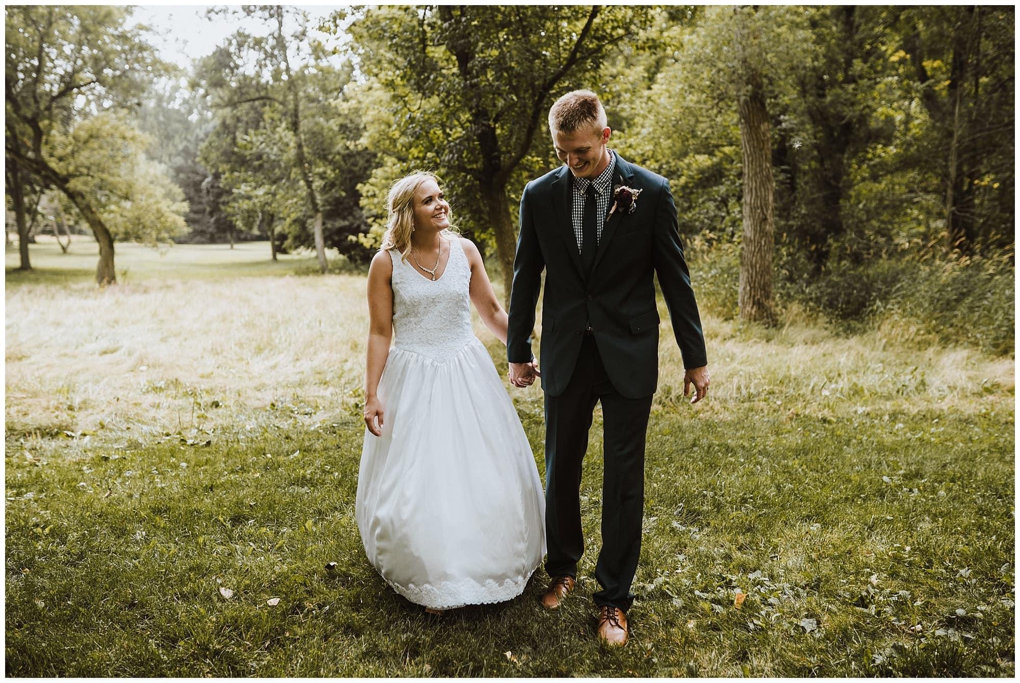 Adrian Michigan Wedding Photographer-76.JPG