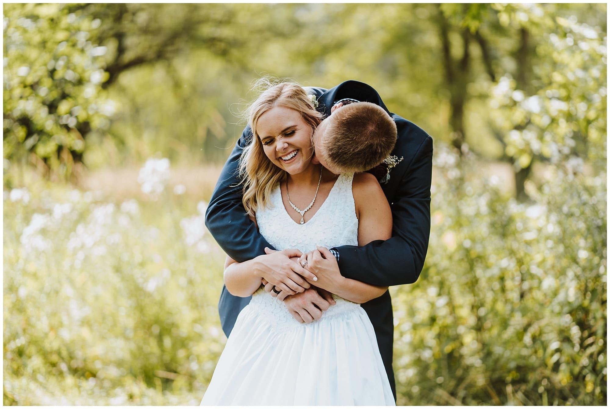 Adrian Michigan Wedding Photographer-77.JPG