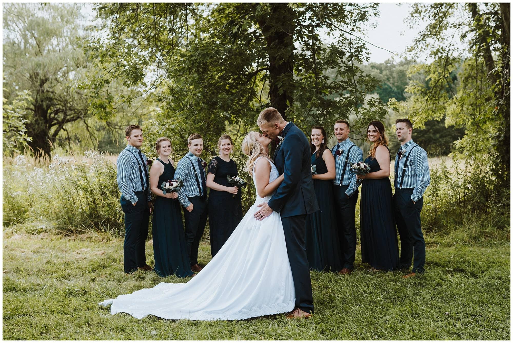 Adrian Michigan Wedding Photographer-79.JPG