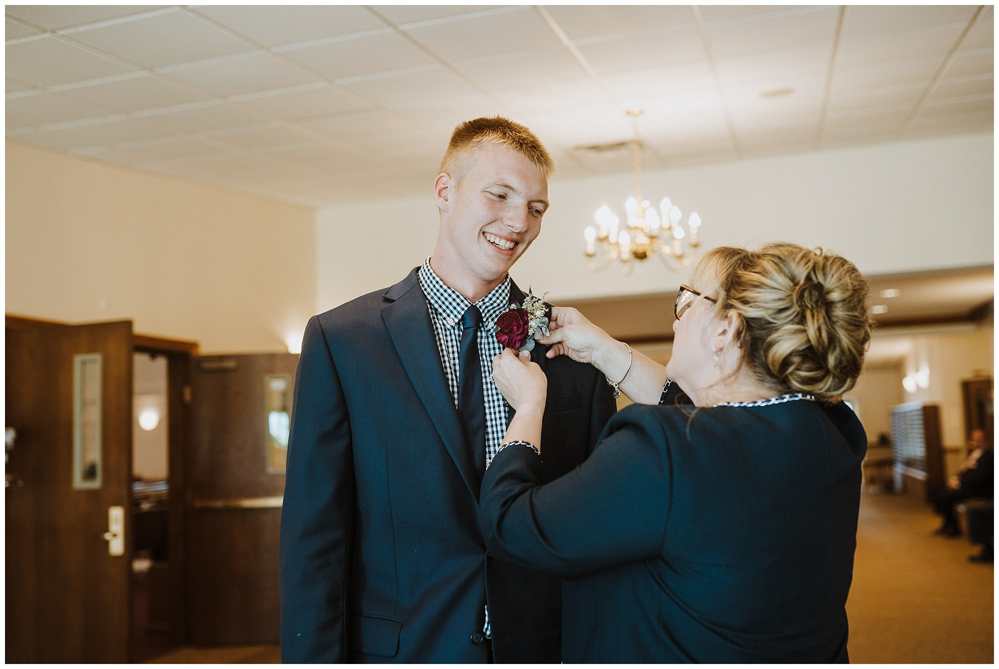 Adrian Michigan Wedding Photographer-8.JPG