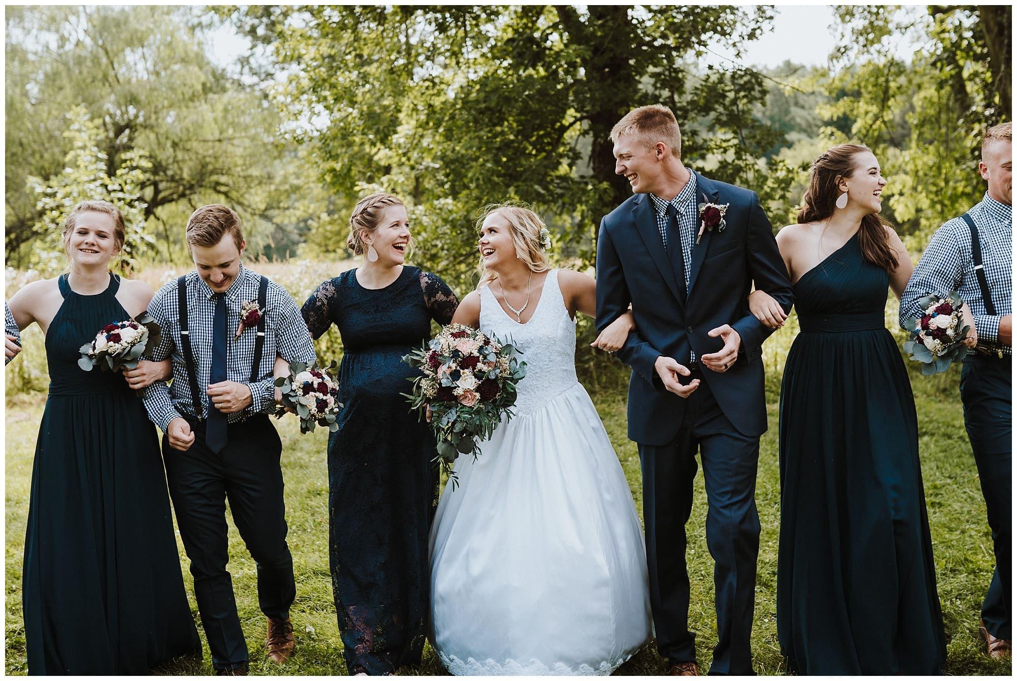 Adrian Michigan Wedding Photographer-80.JPG