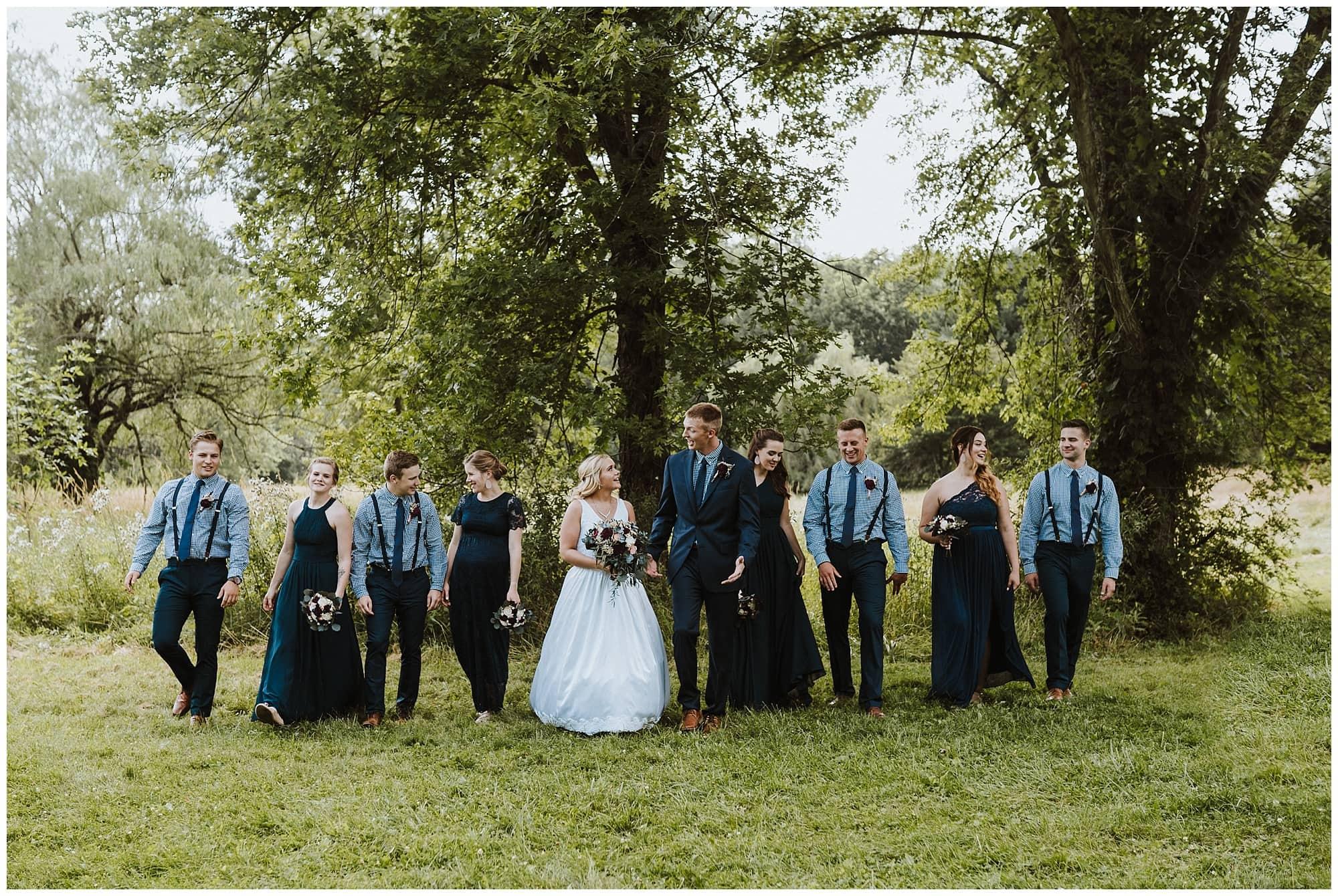 Adrian Michigan Wedding Photographer-81.JPG