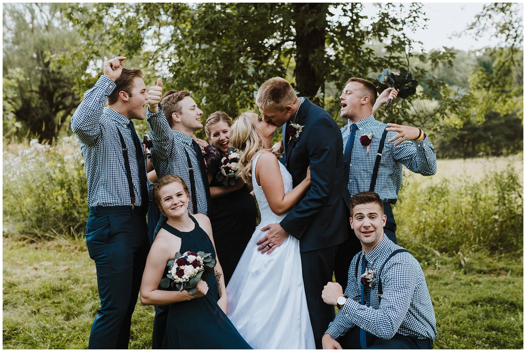 Adrian Michigan Wedding Photographer-82.JPG