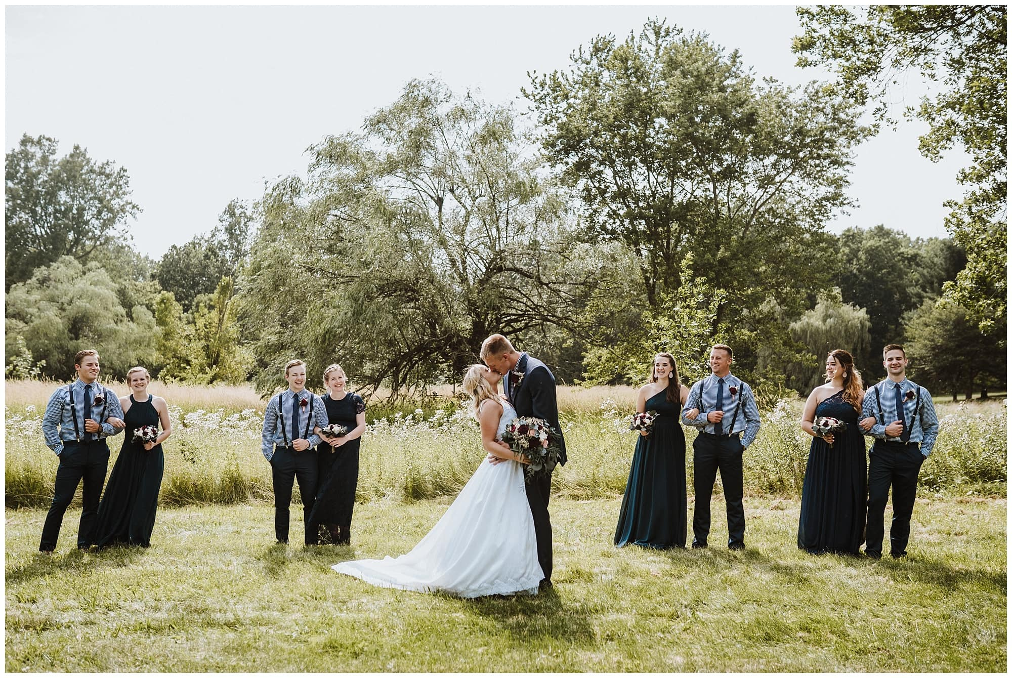 Adrian Michigan Wedding Photographer-83.JPG