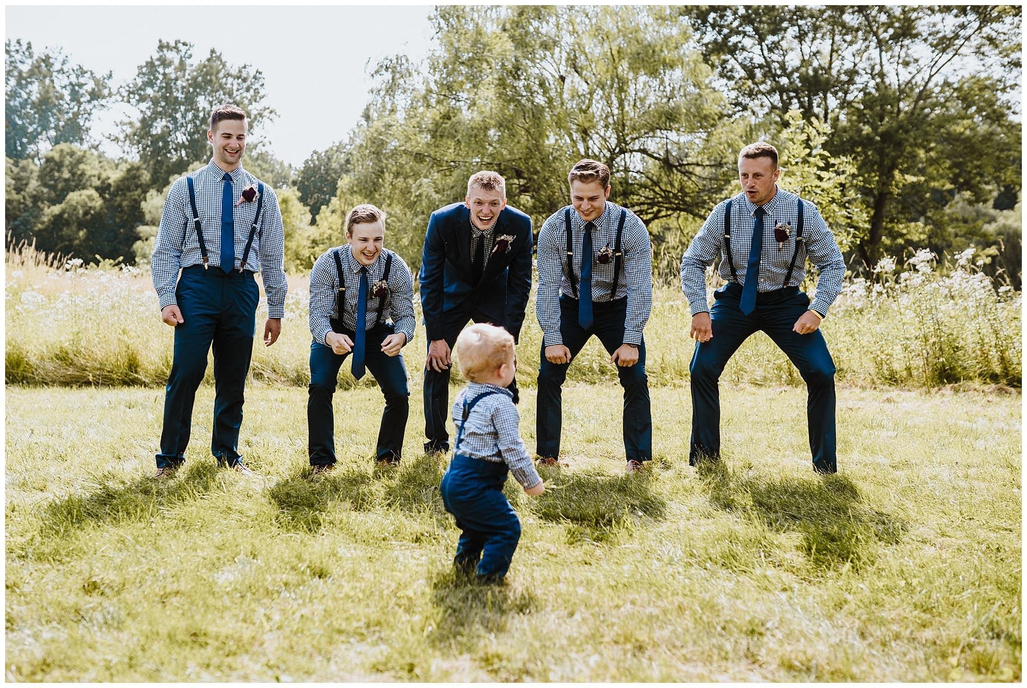 Adrian Michigan Wedding Photographer-85.JPG