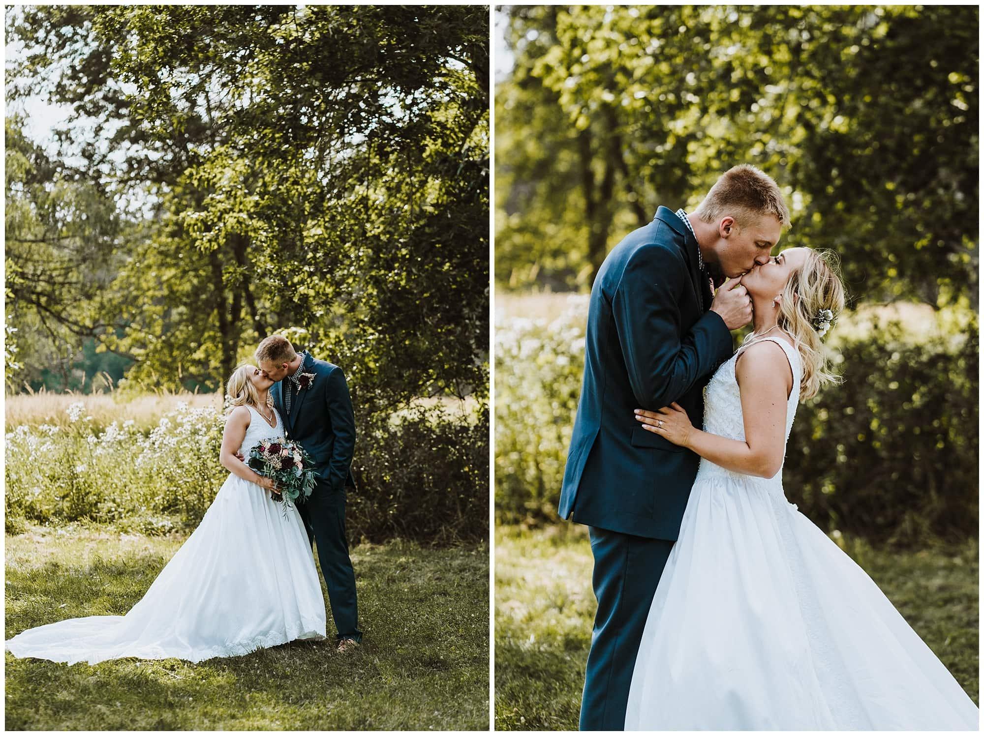 Adrian Michigan Wedding Photographer-87.JPG