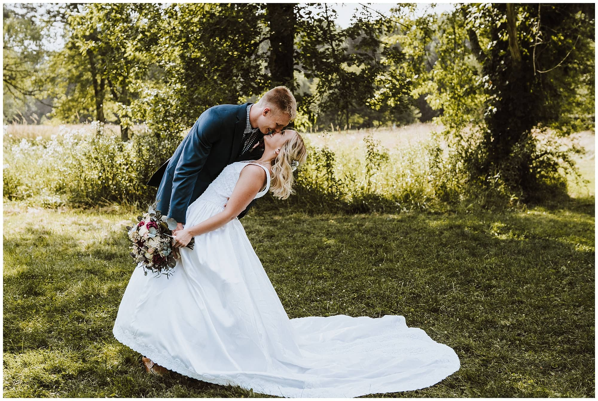 Adrian Michigan Wedding Photographer-88.JPG