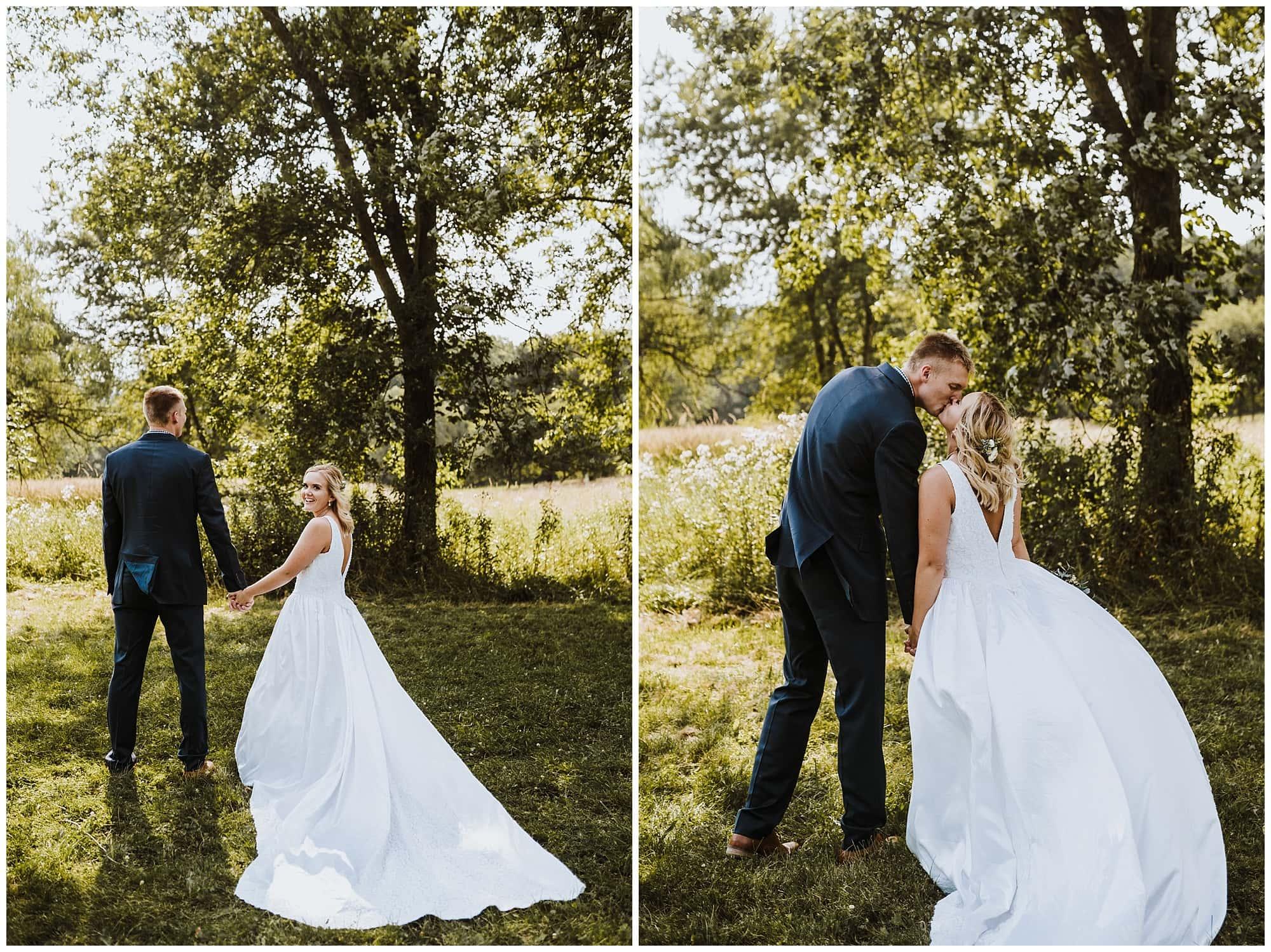 Adrian Michigan Wedding Photographer-89.JPG