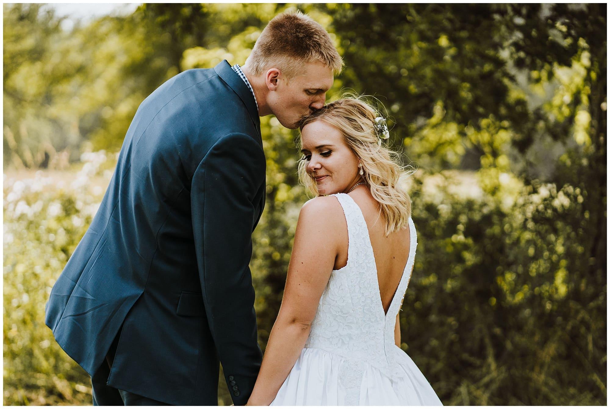 Adrian Michigan Wedding Photographer-90.JPG