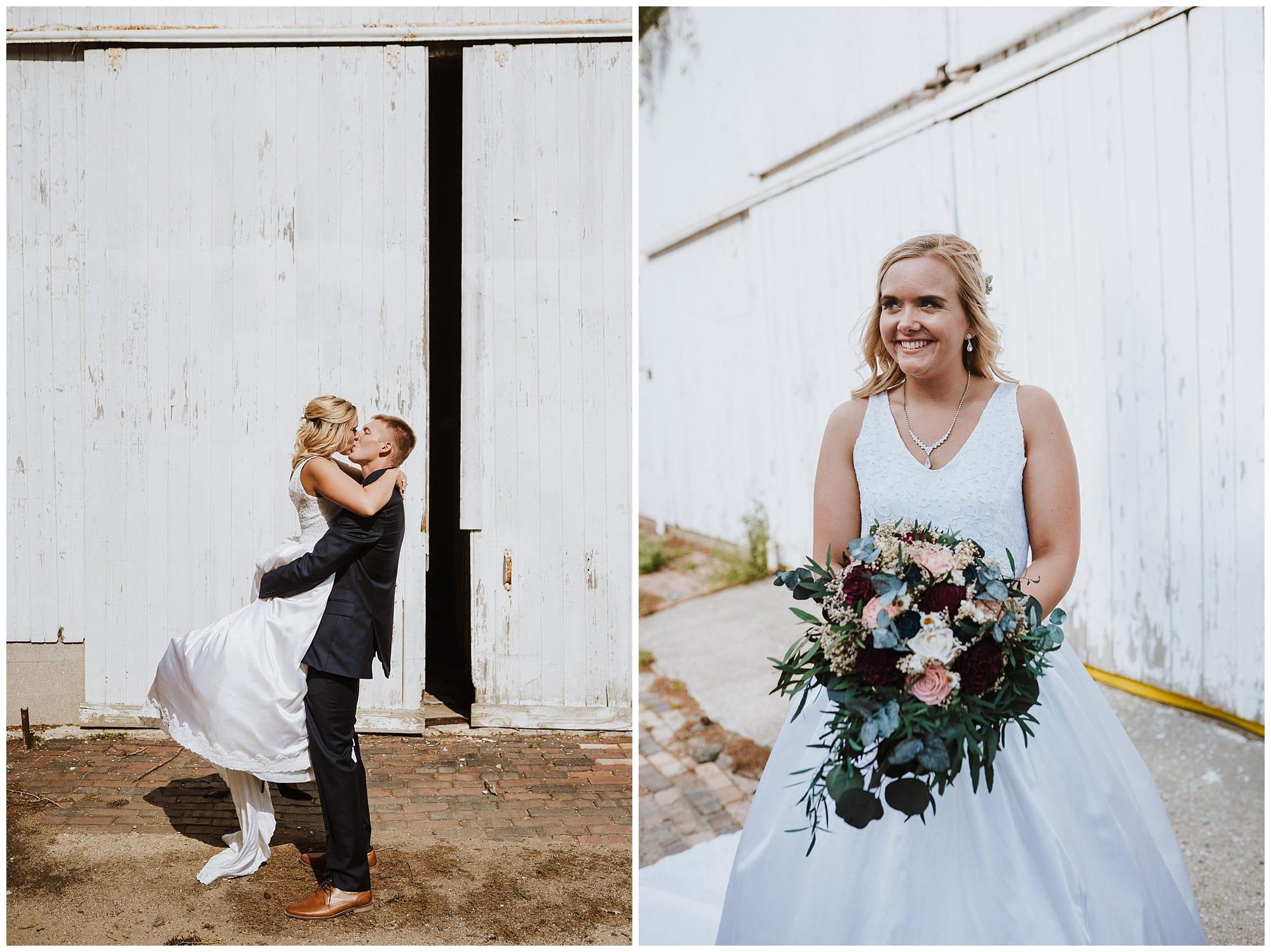 Adrian Michigan Wedding Photographer-93.JPG