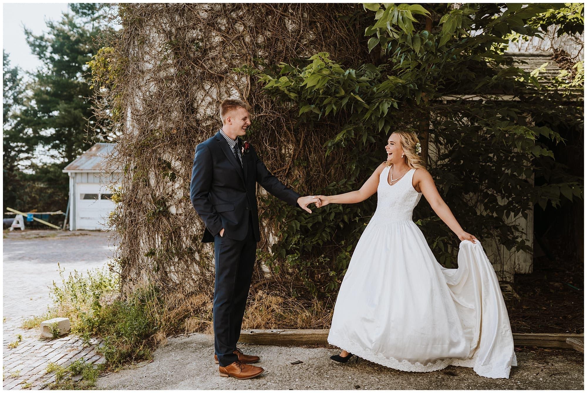 Adrian-Michigan-Wedding-Photographer-95.JPG