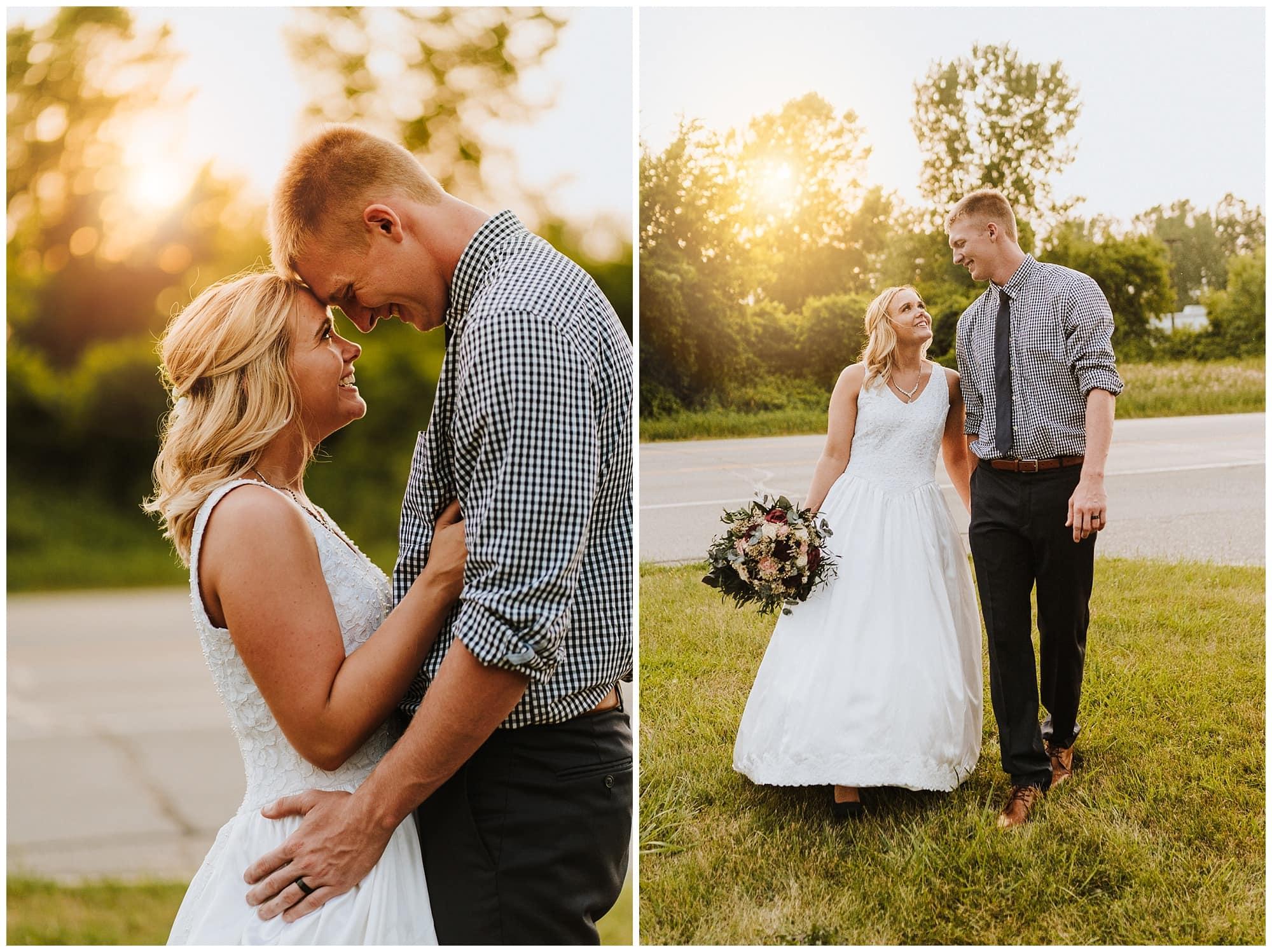 Adrian Michigan Wedding Photographer-96.JPG