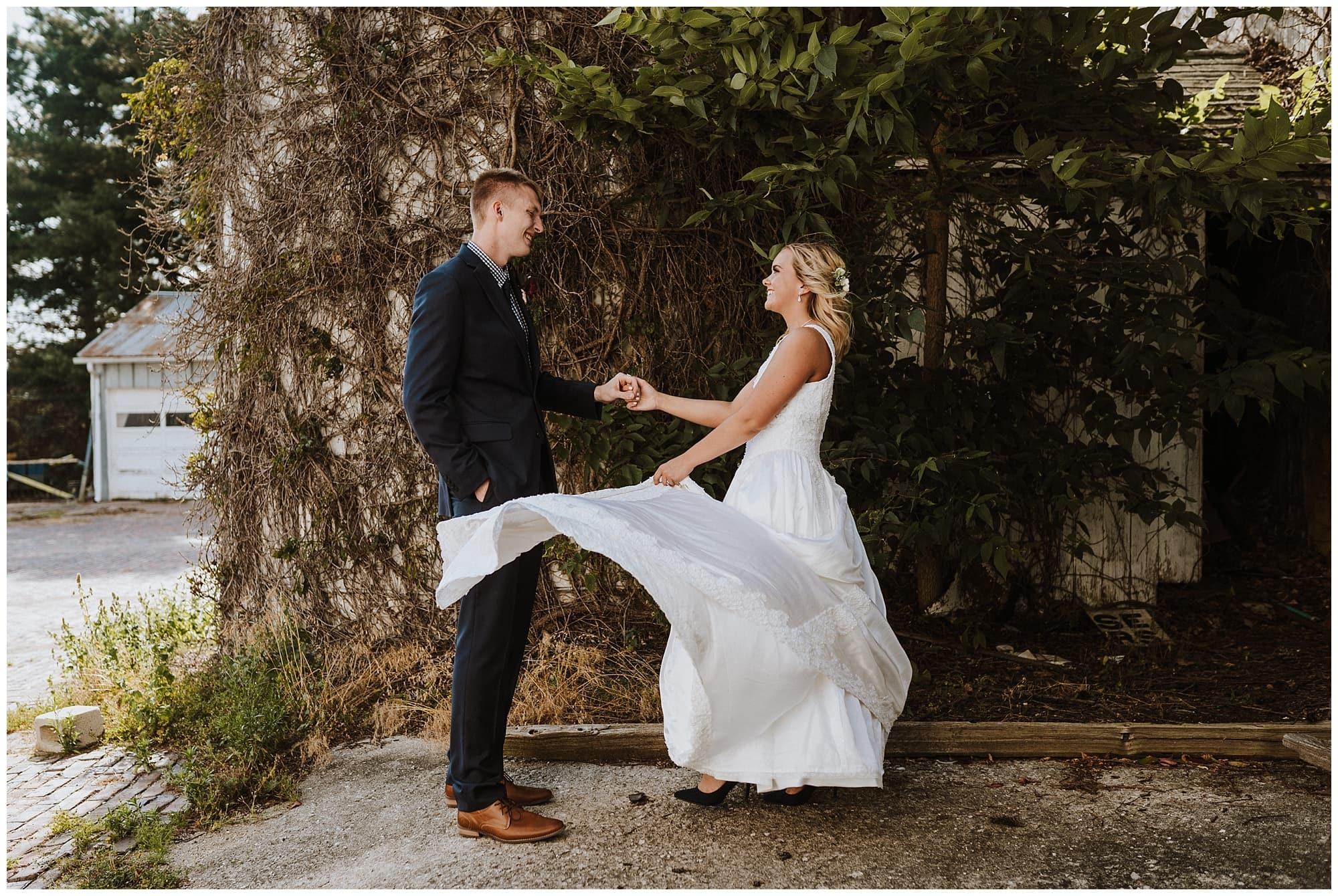 Adrian Michigan Wedding Photographer-98.JPG