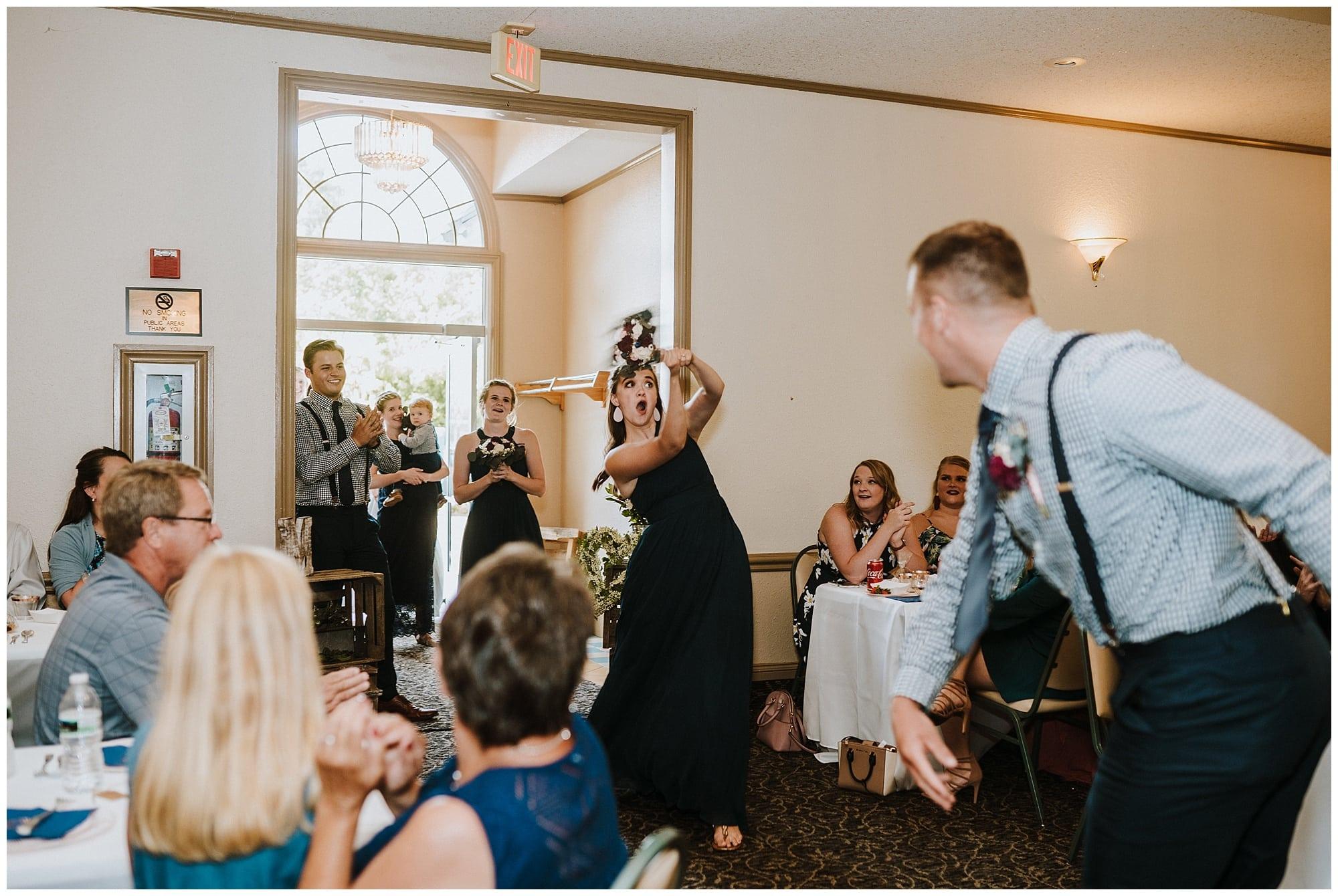 Adrian Michigan Wedding Photographer-99.JPG