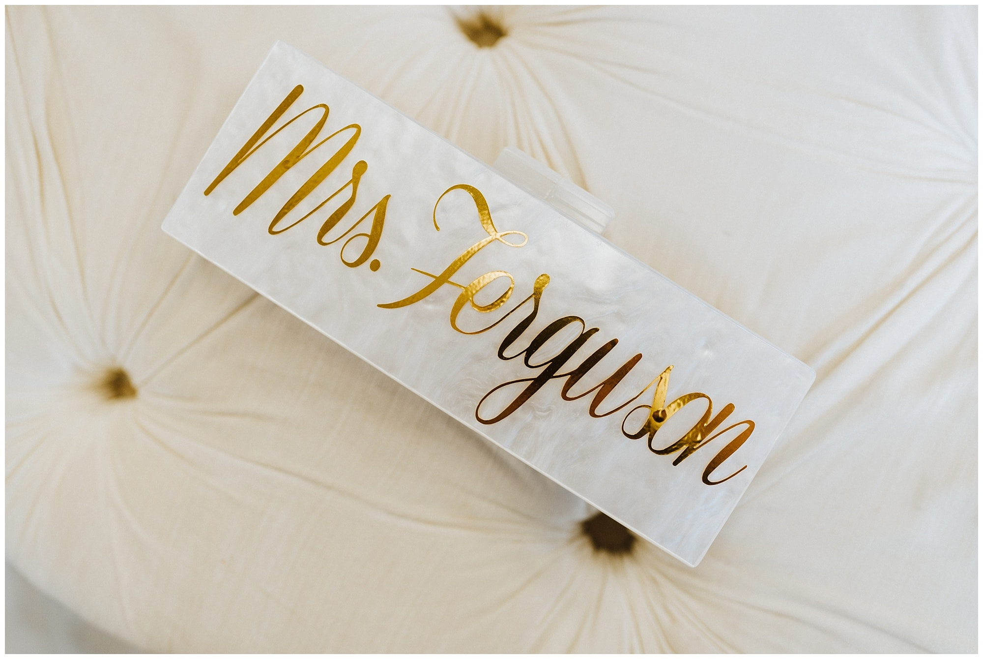 Meadowbrook Country Club Wedding_0005.jpg