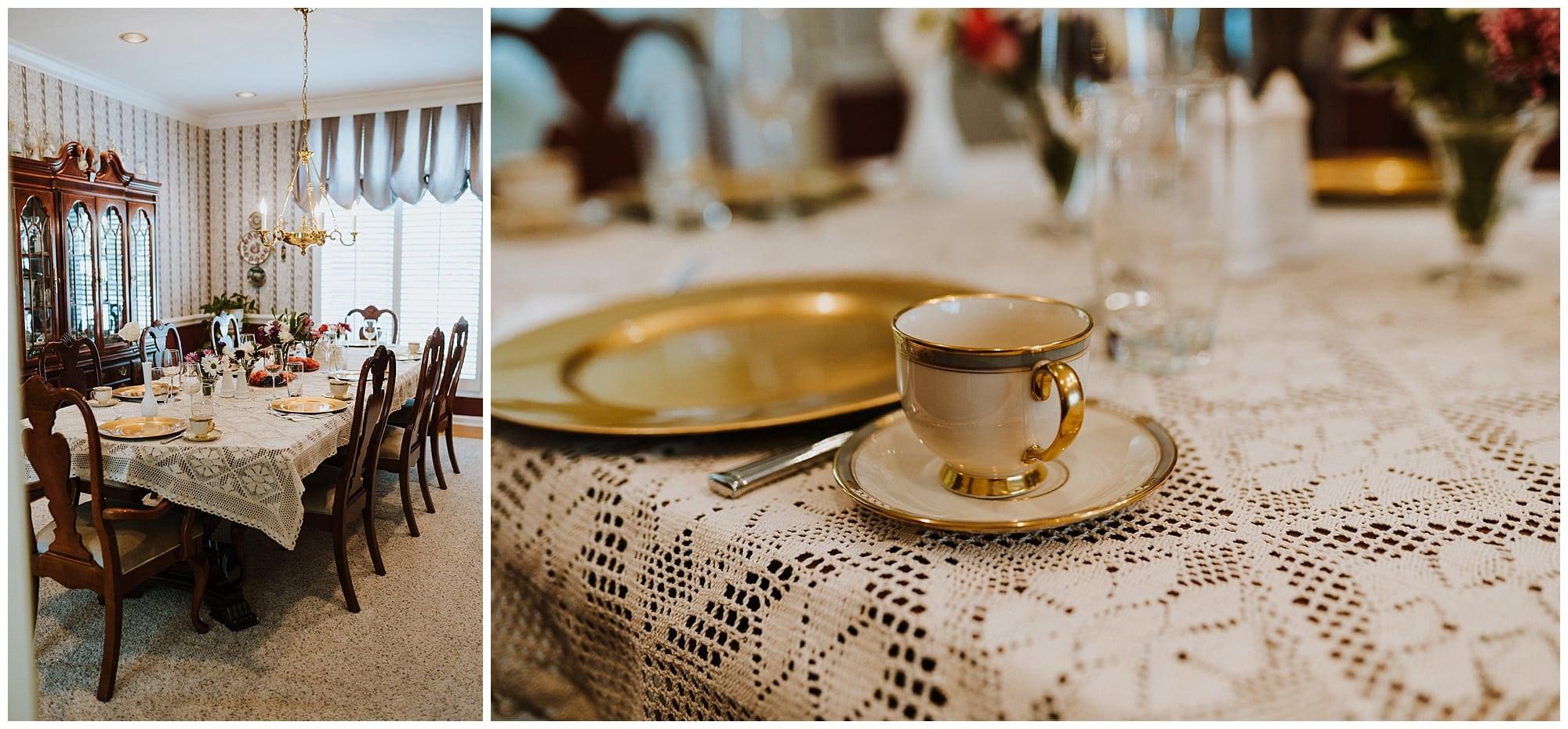 Meadowbrook Country Club Wedding_0008.jpg