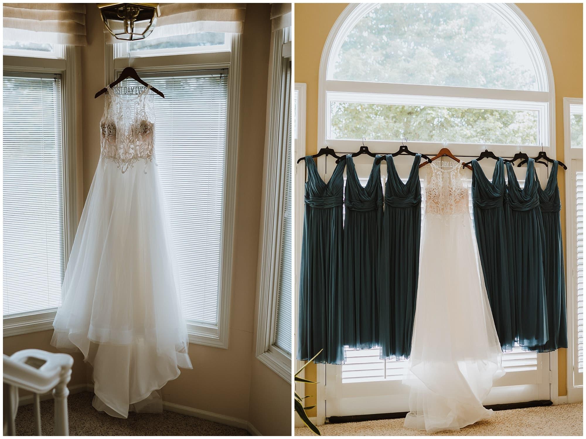 Meadowbrook Country Club Wedding_0009.jpg