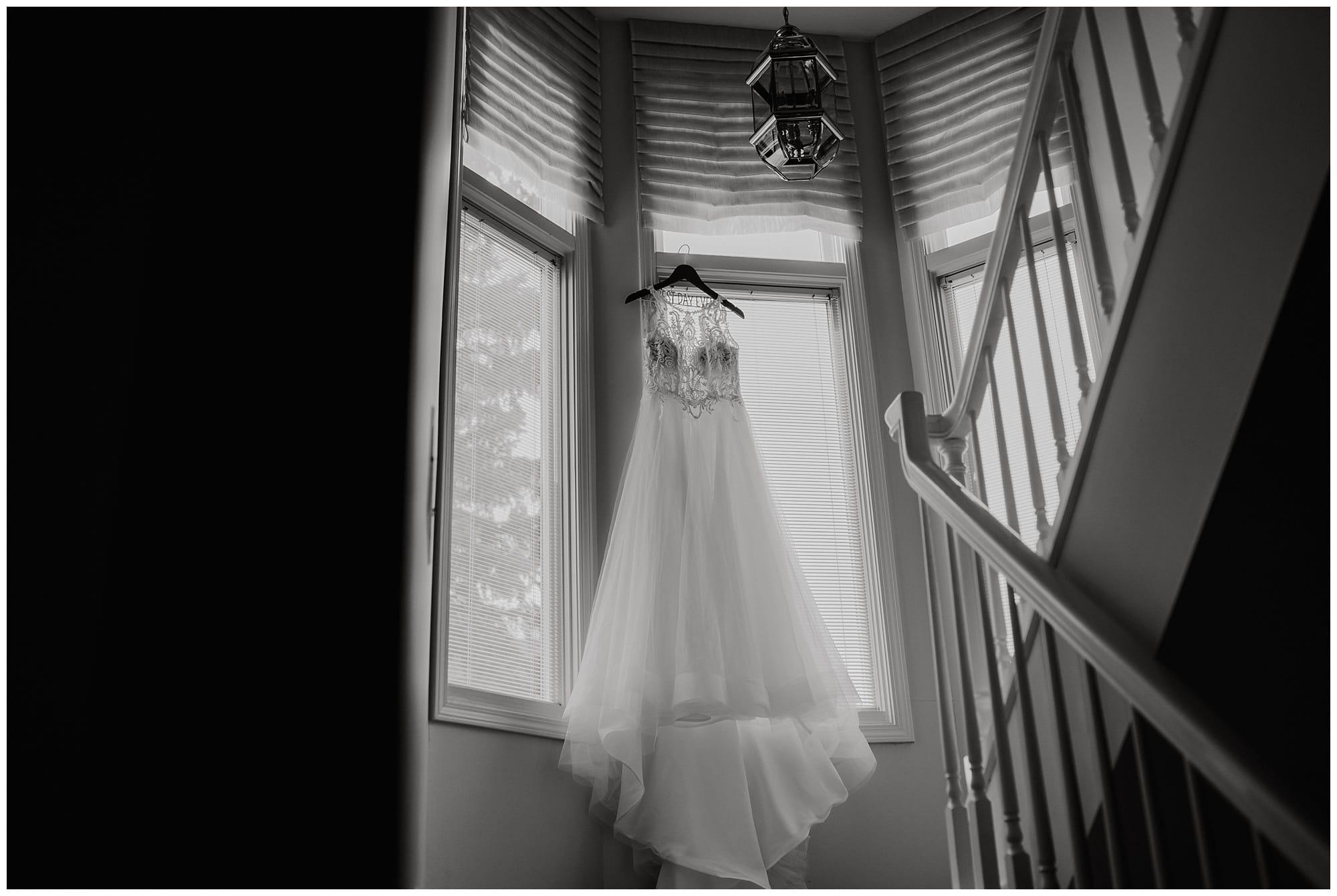 Meadowbrook Country Club Wedding_0010.jpg