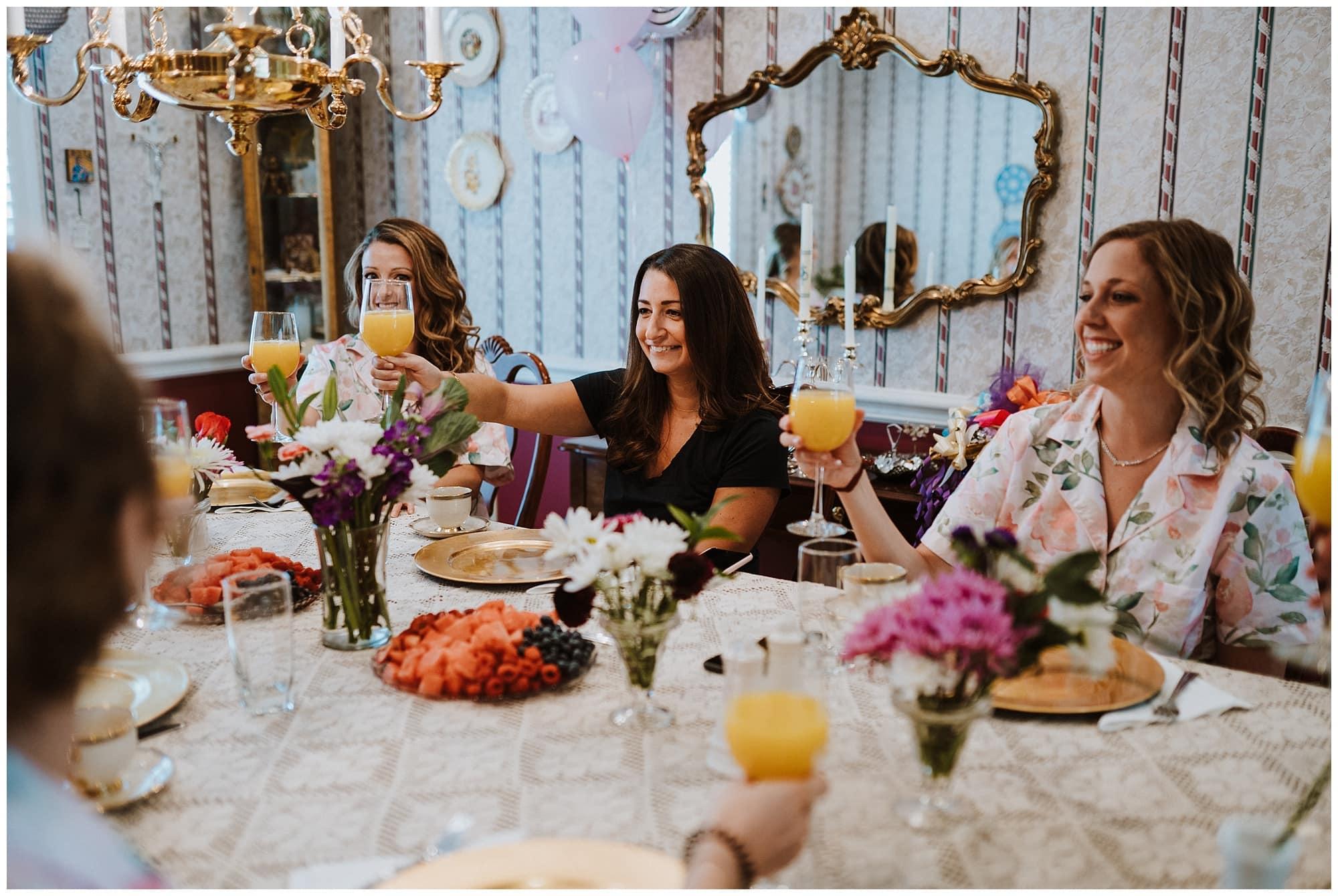 Meadowbrook Country Club Wedding_0011.jpg