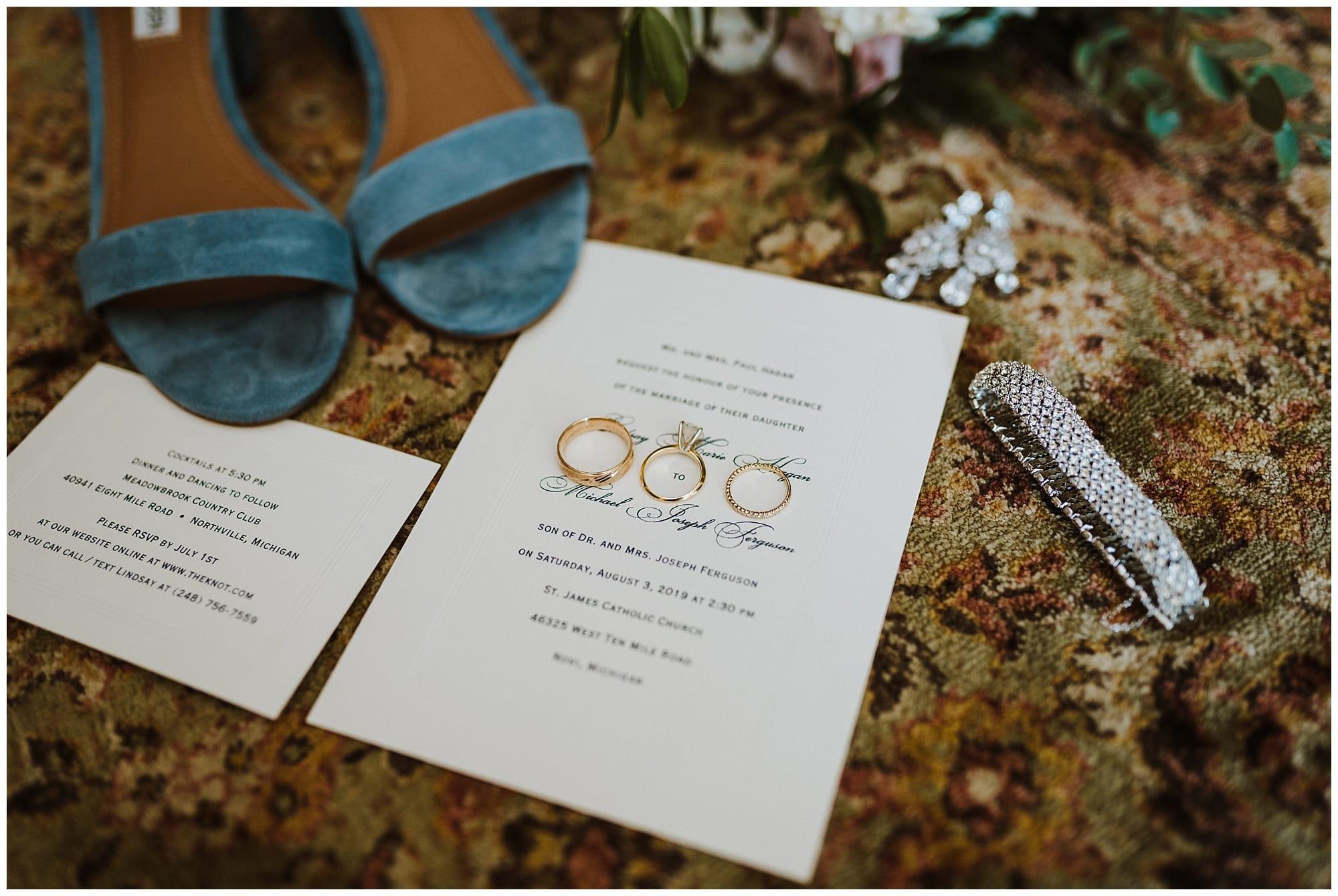 Meadowbrook Country Club Wedding_0014.jpg