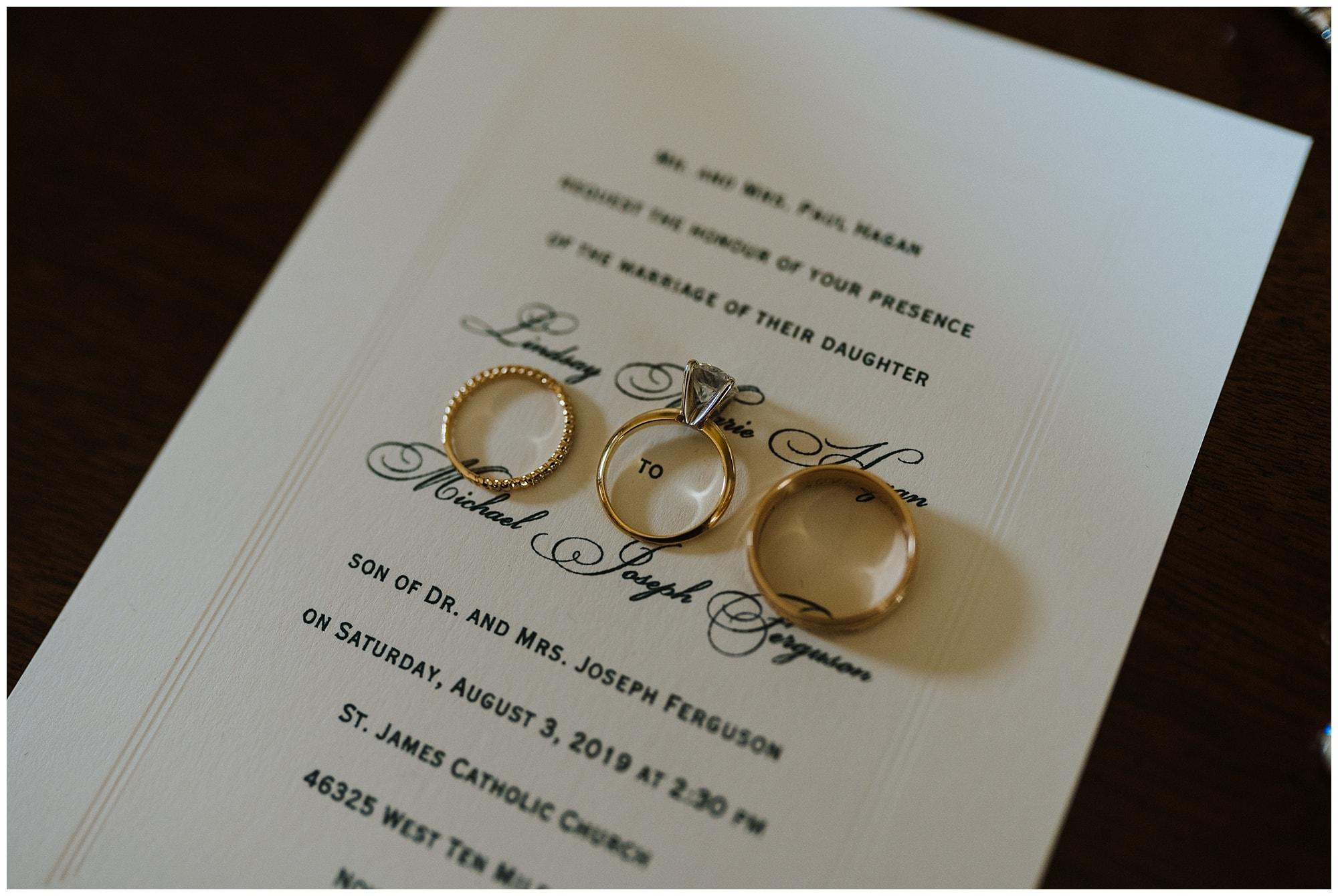 Meadowbrook Country Club Wedding_0015.jpg