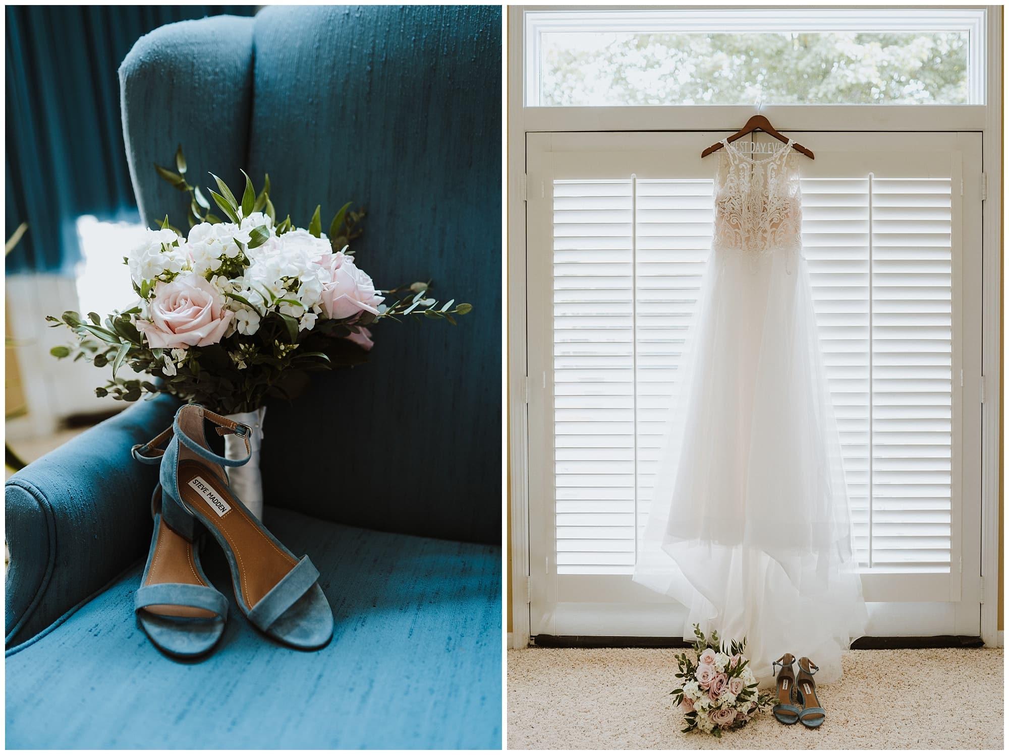 Meadowbrook Country Club Wedding_0016.jpg