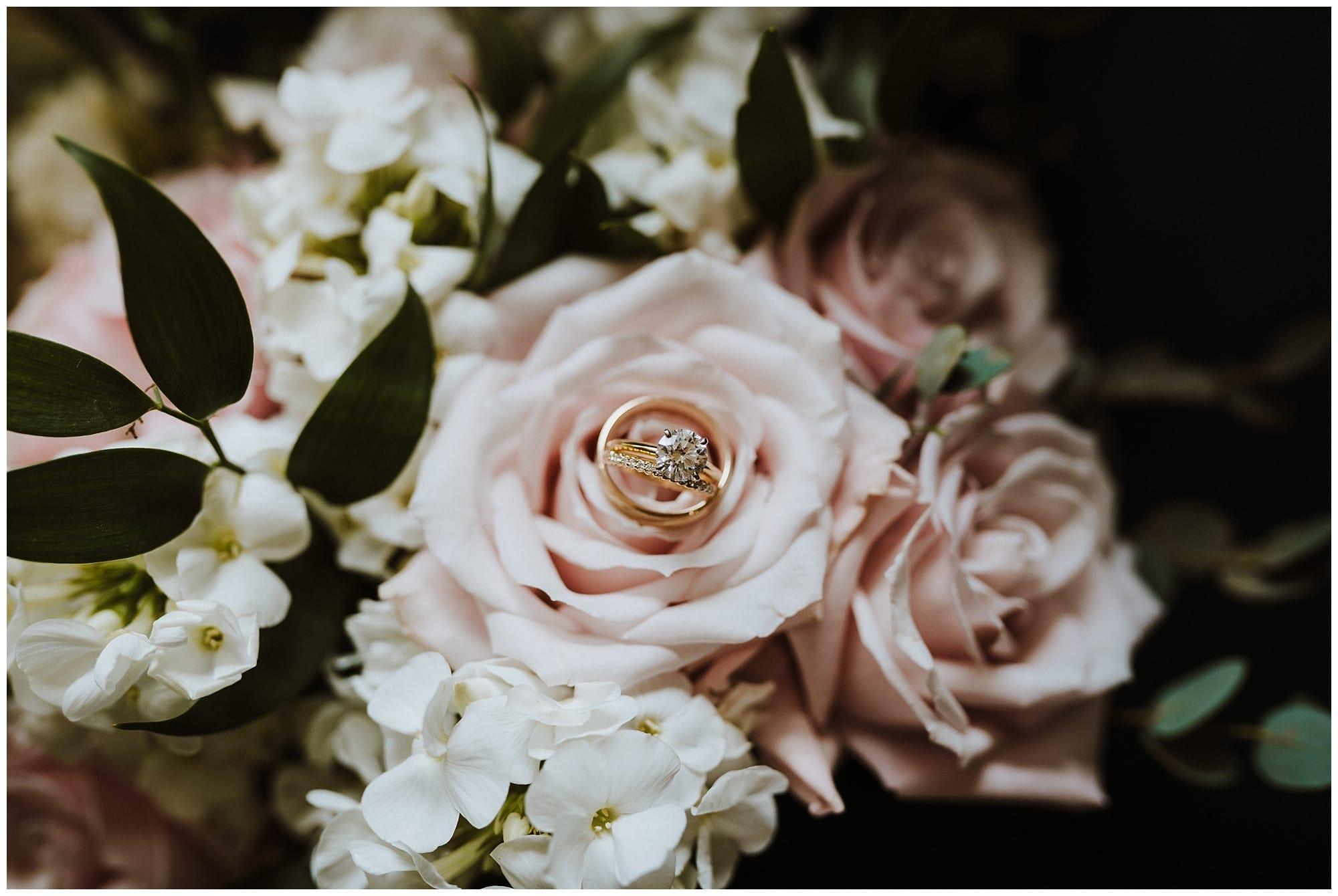 Meadowbrook Country Club Wedding_0017.jpg
