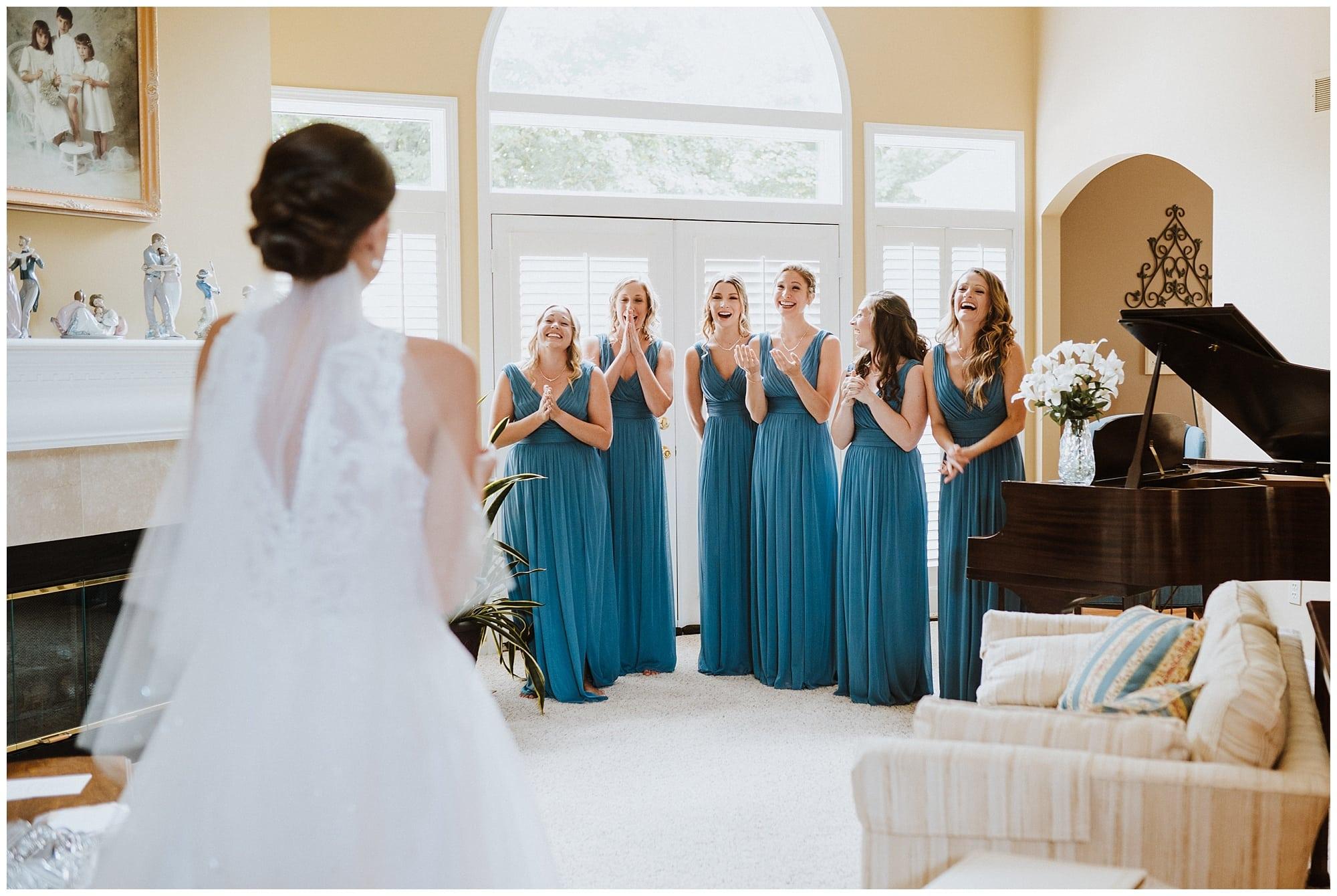 Meadowbrook Country Club Wedding_0028.jpg