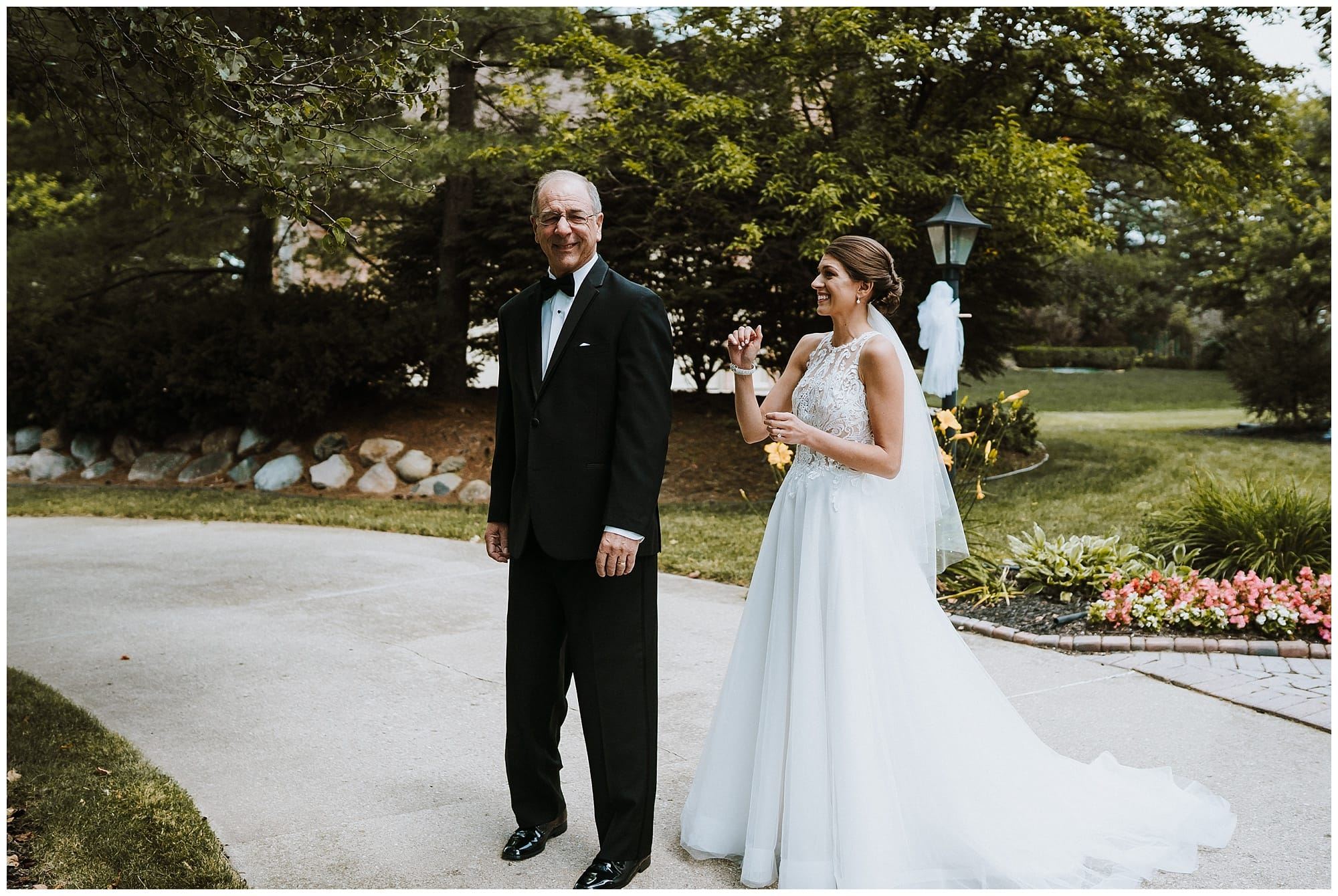 Meadowbrook Country Club Wedding_0031.jpg