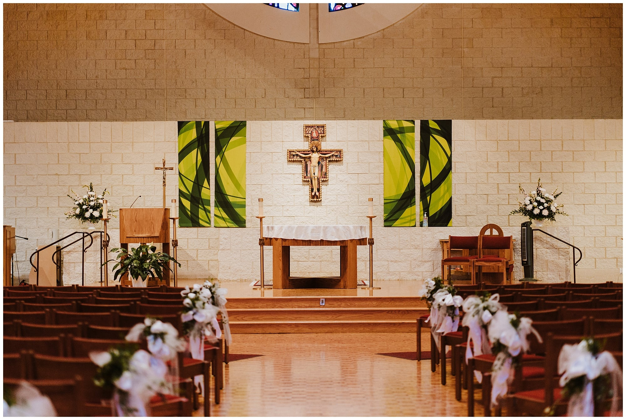 Meadowbrook Country Club Wedding_0035.jpg