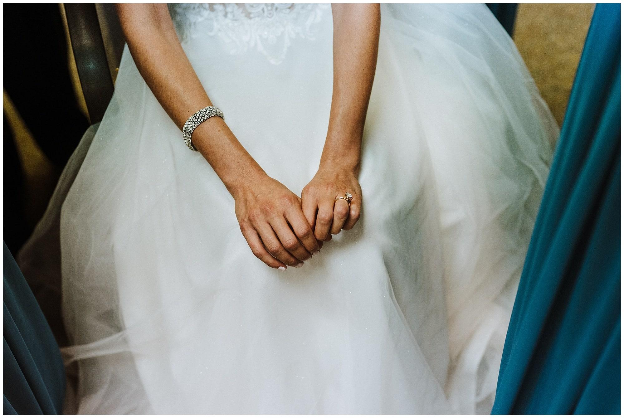 Meadowbrook Country Club Wedding_0040.jpg