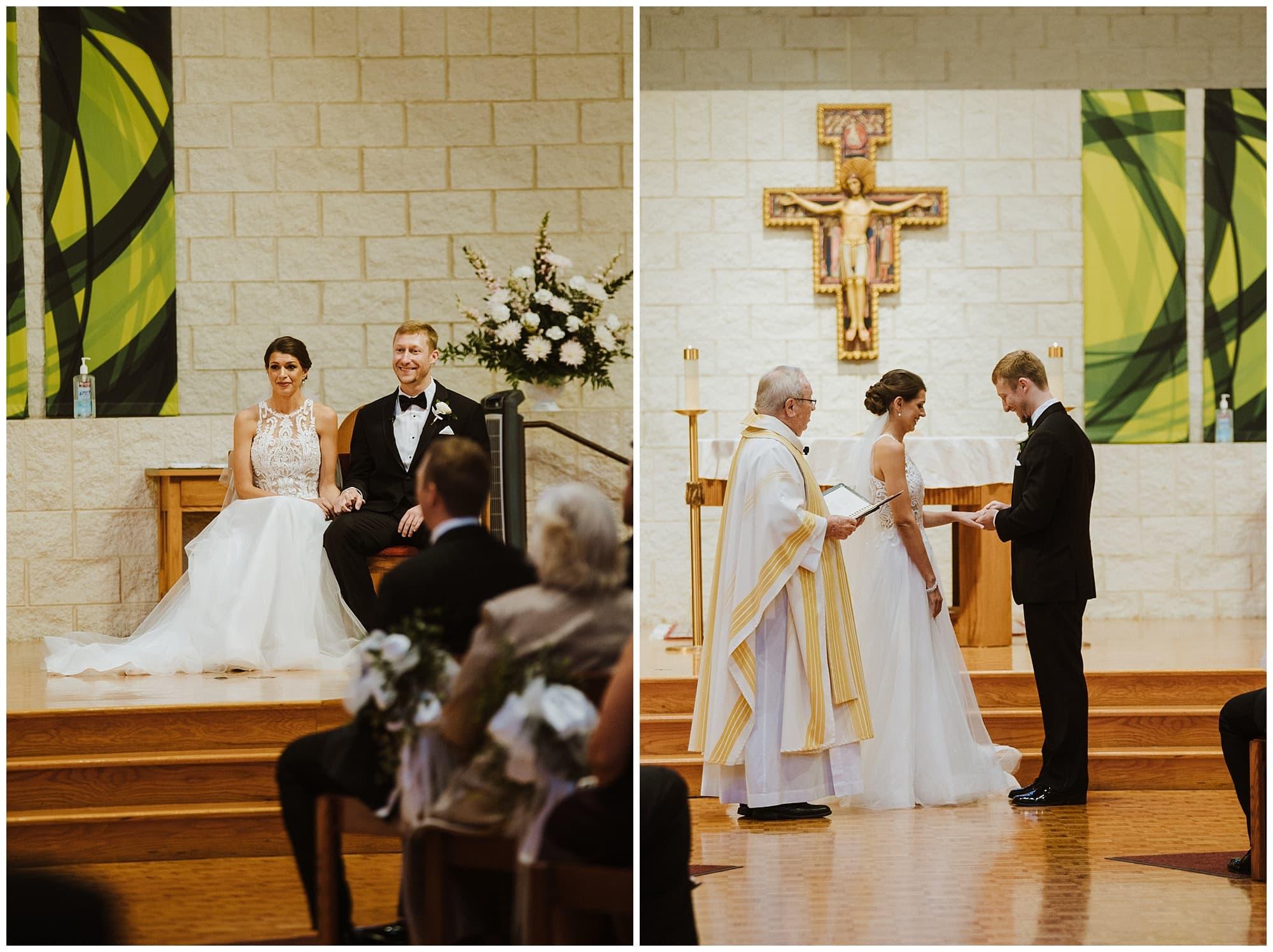 Meadowbrook Country Club Wedding_0050.jpg
