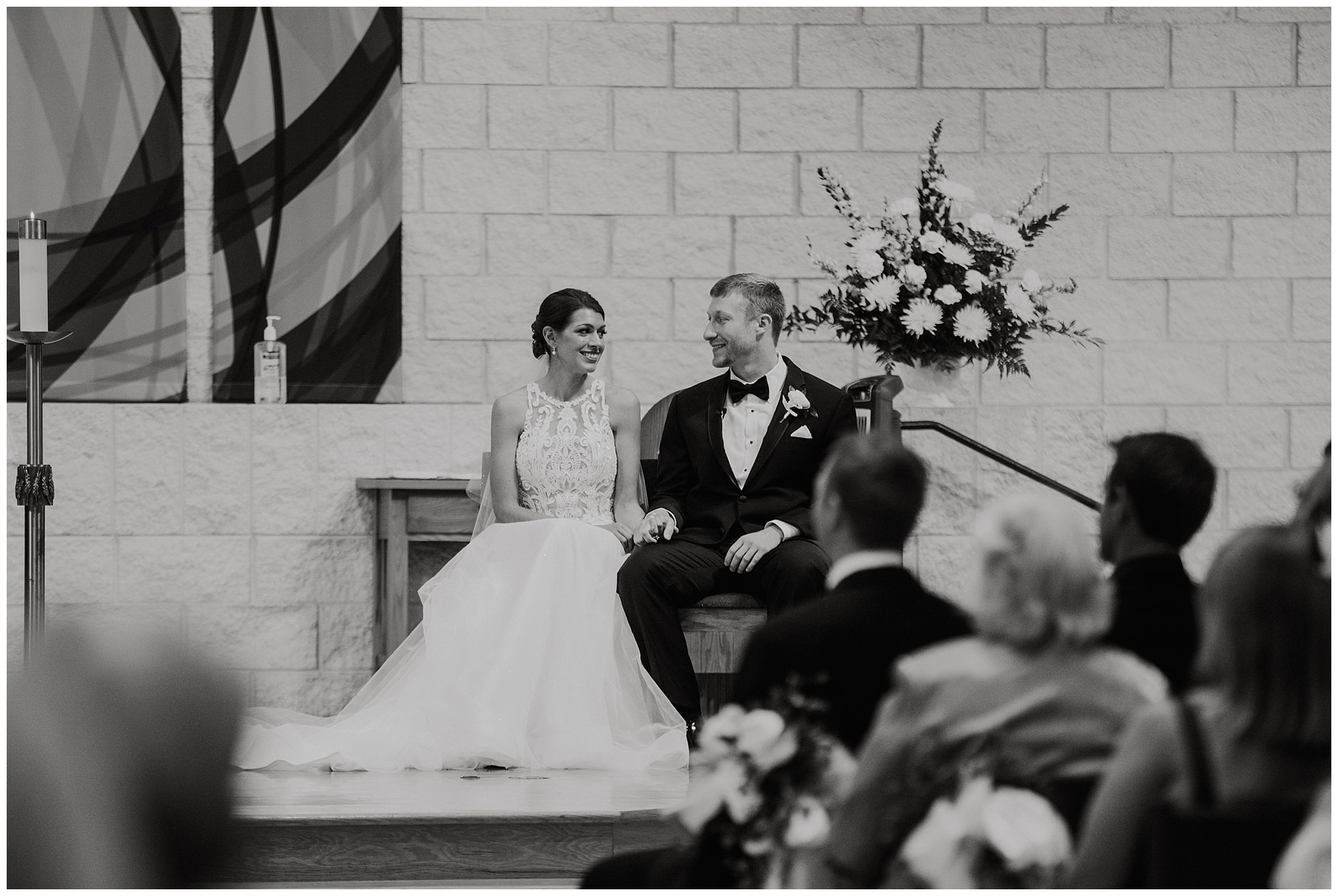 Meadowbrook Country Club Wedding_0051.jpg