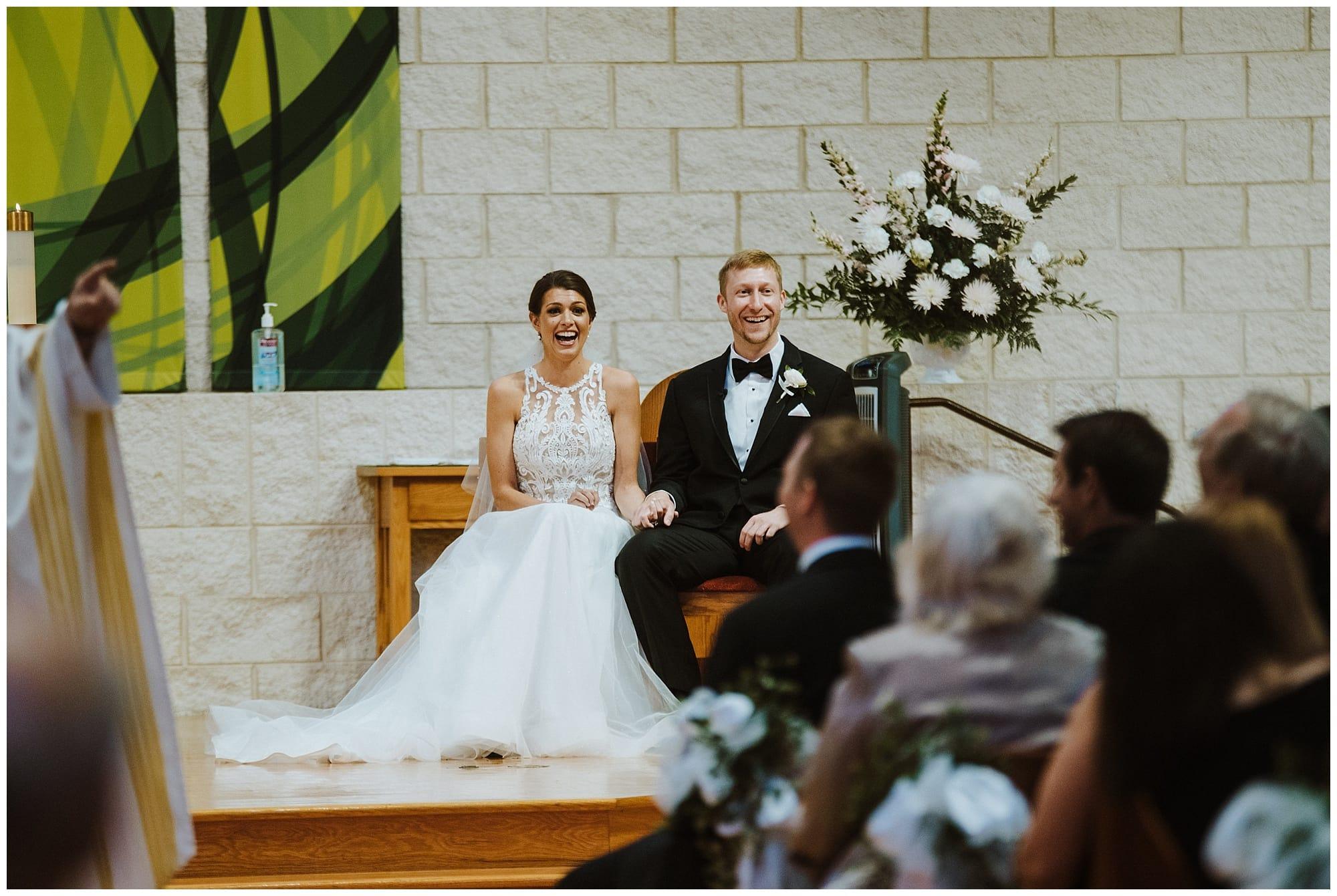 Meadowbrook Country Club Wedding_0052.jpg