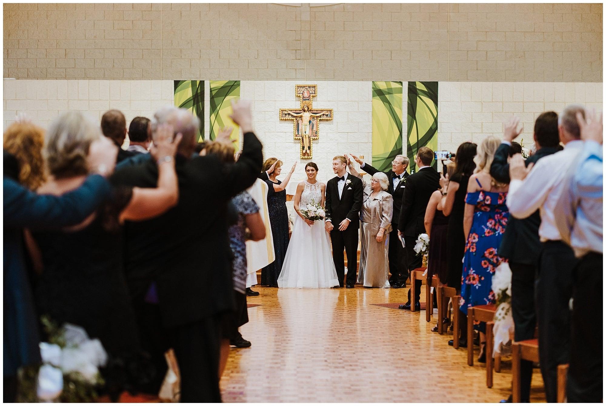Meadowbrook Country Club Wedding_0056.jpg