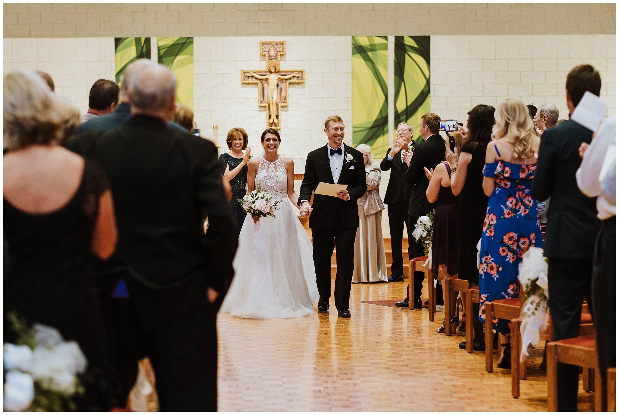Meadowbrook Country Club Wedding_0057.jpg