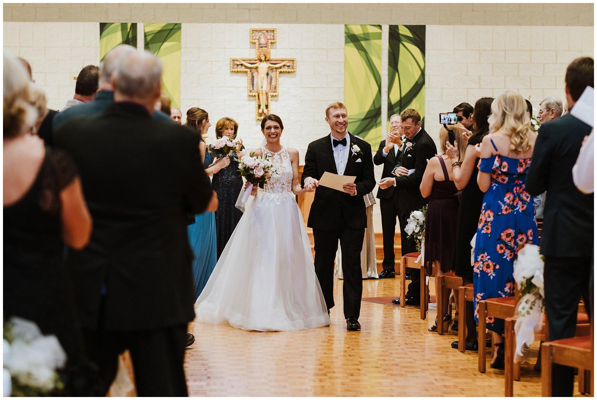 Meadowbrook Country Club Wedding_0058.jpg