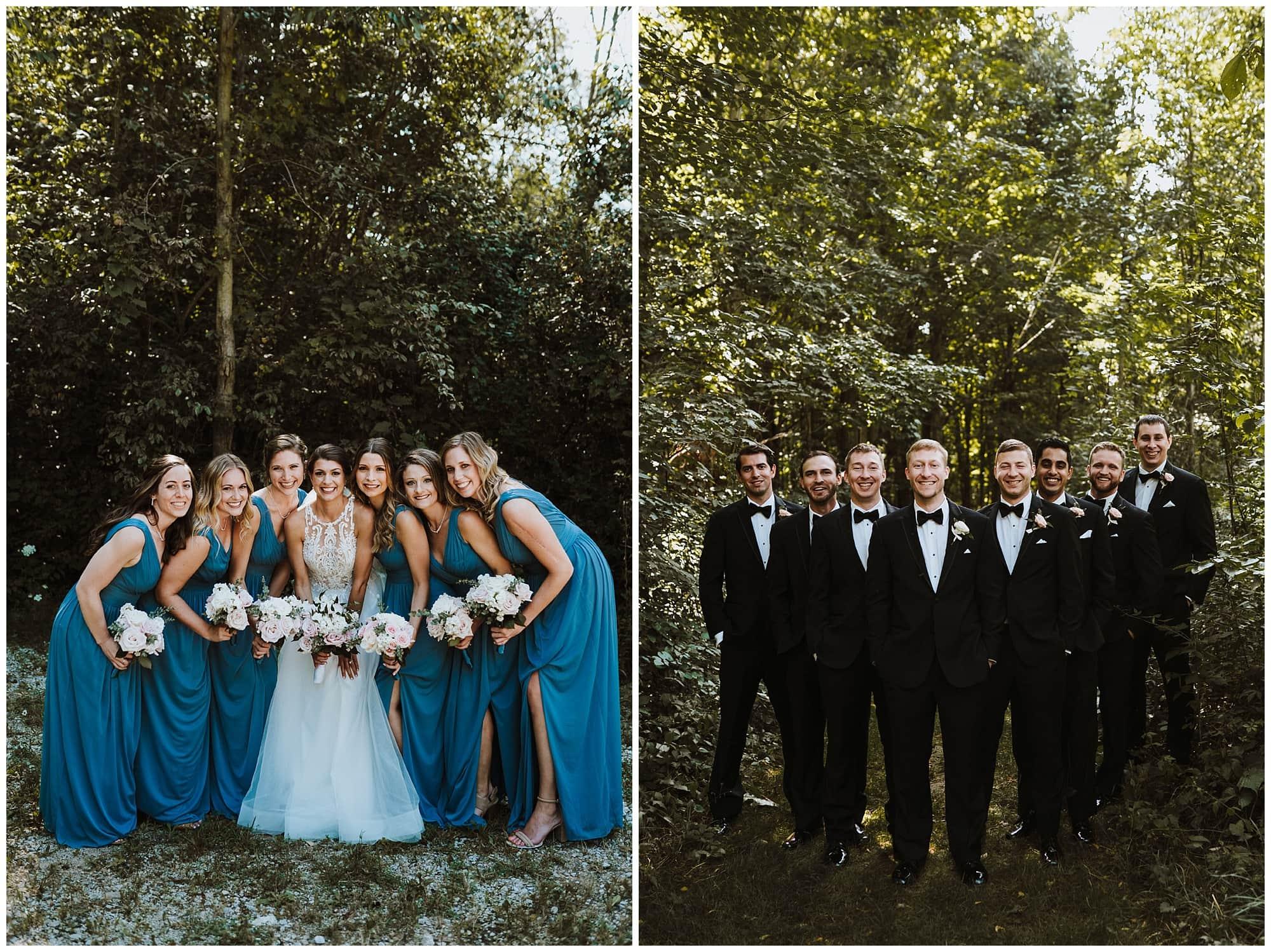 Meadowbrook Country Club Wedding_0065.jpg