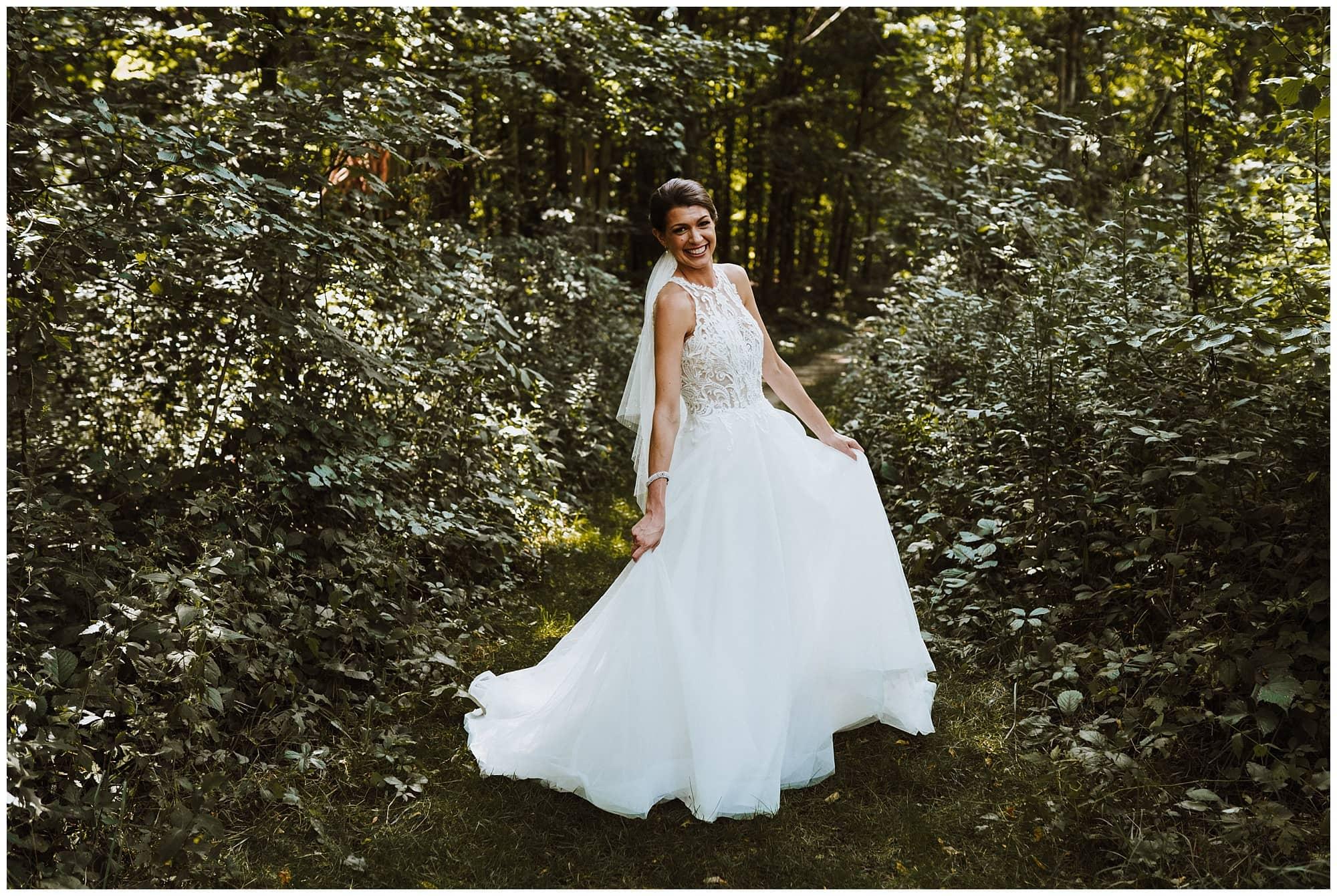 Meadowbrook Country Club Wedding_0066.jpg
