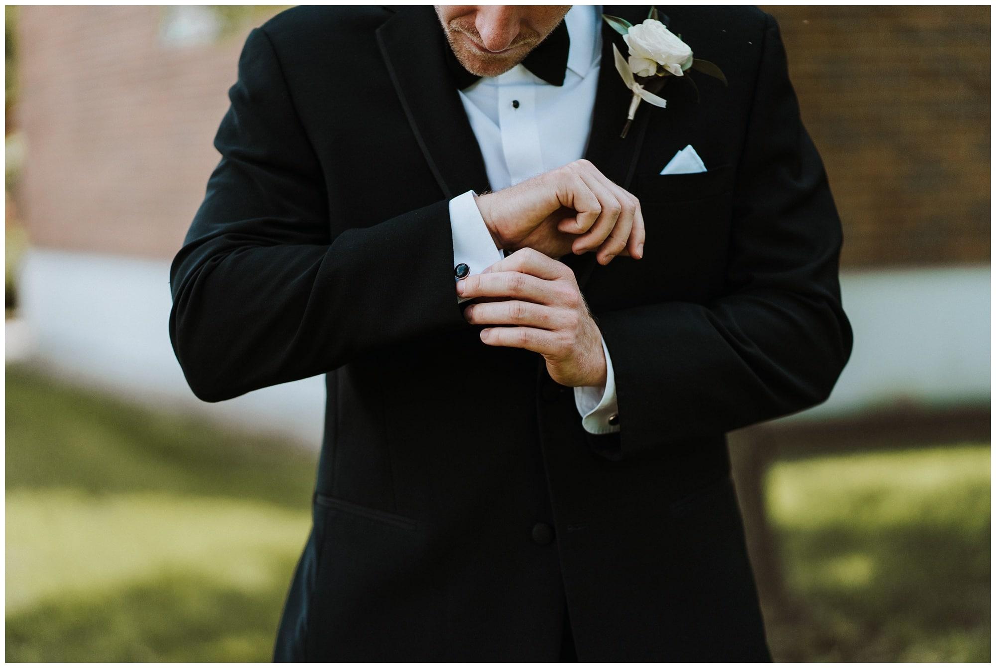 Meadowbrook Country Club Wedding_0067.jpg
