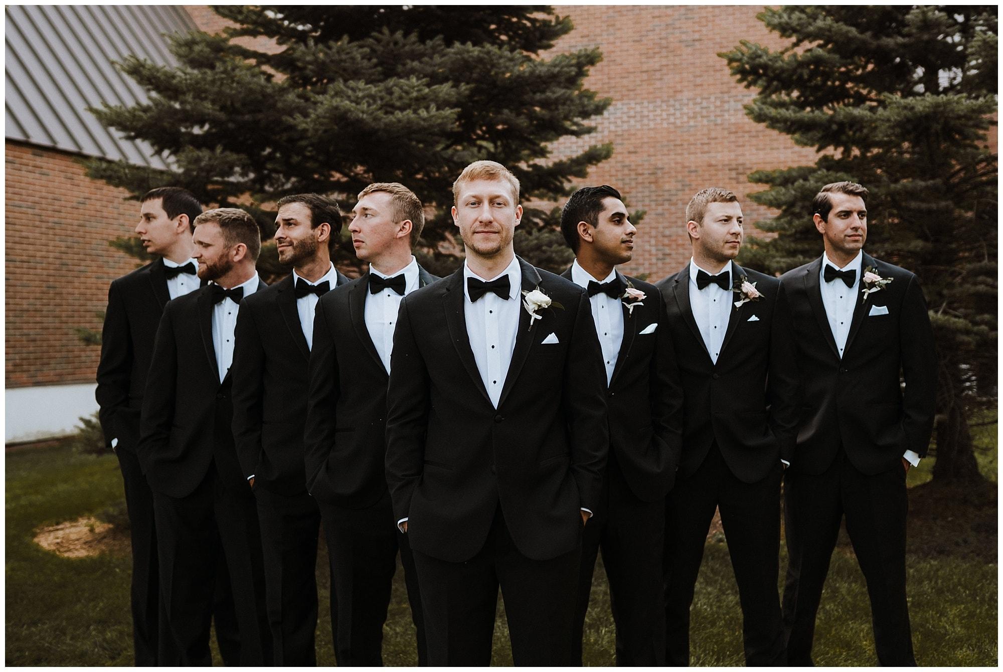 Meadowbrook Country Club Wedding_0068.jpg