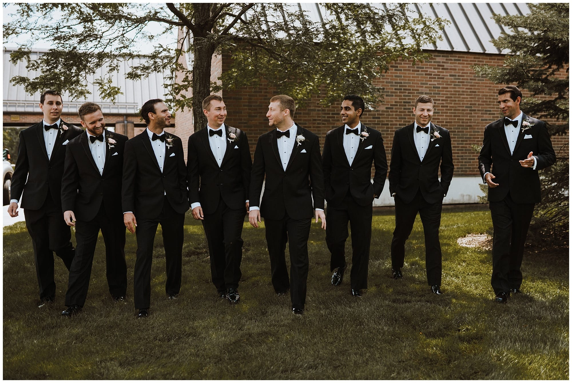 Meadowbrook Country Club Wedding_0069.jpg