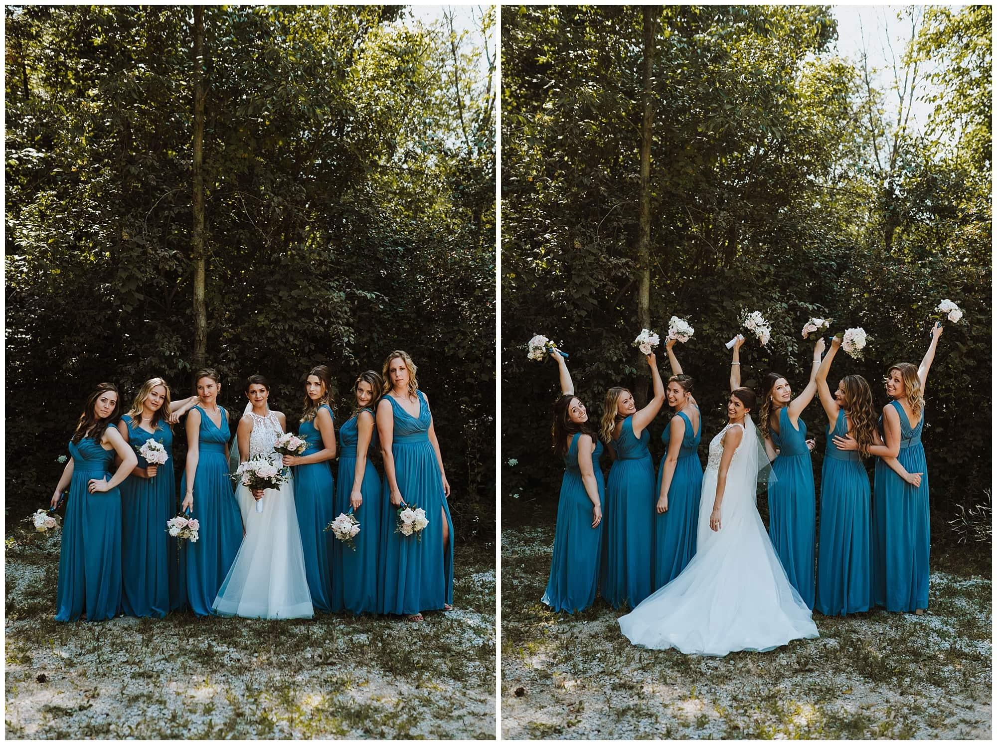 Meadowbrook Country Club Wedding_0071.jpg