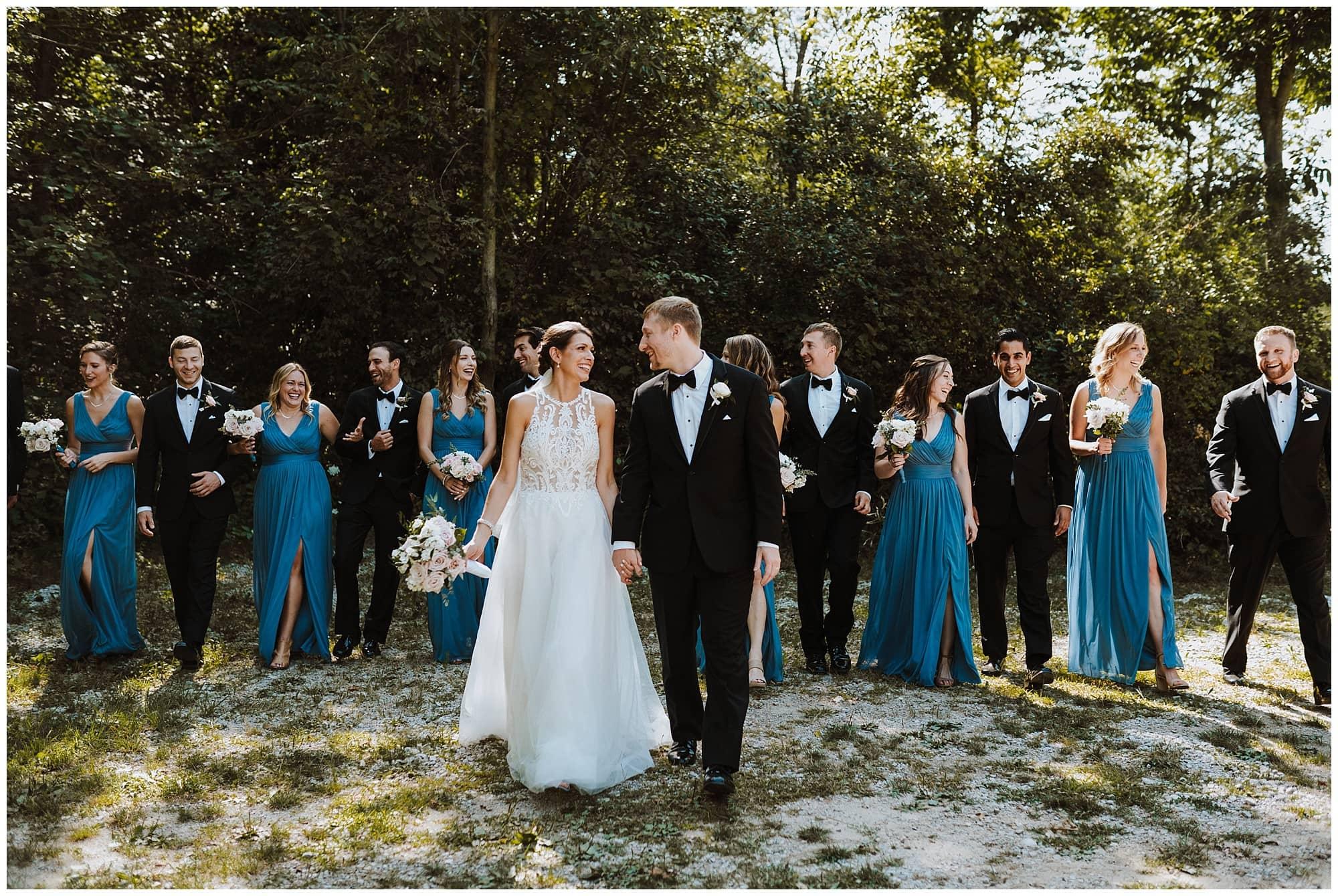 Meadowbrook Country Club Wedding_0072.jpg