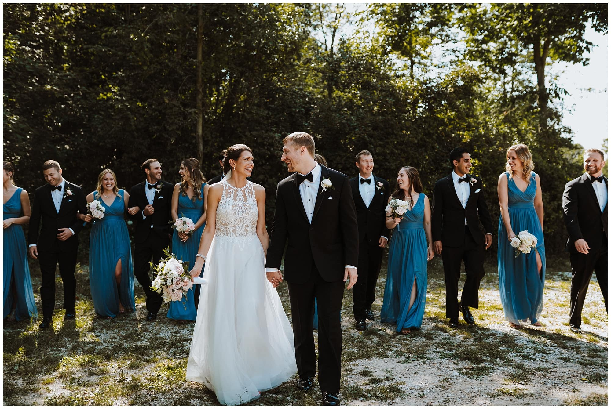 Meadowbrook Country Club Wedding_0073.jpg