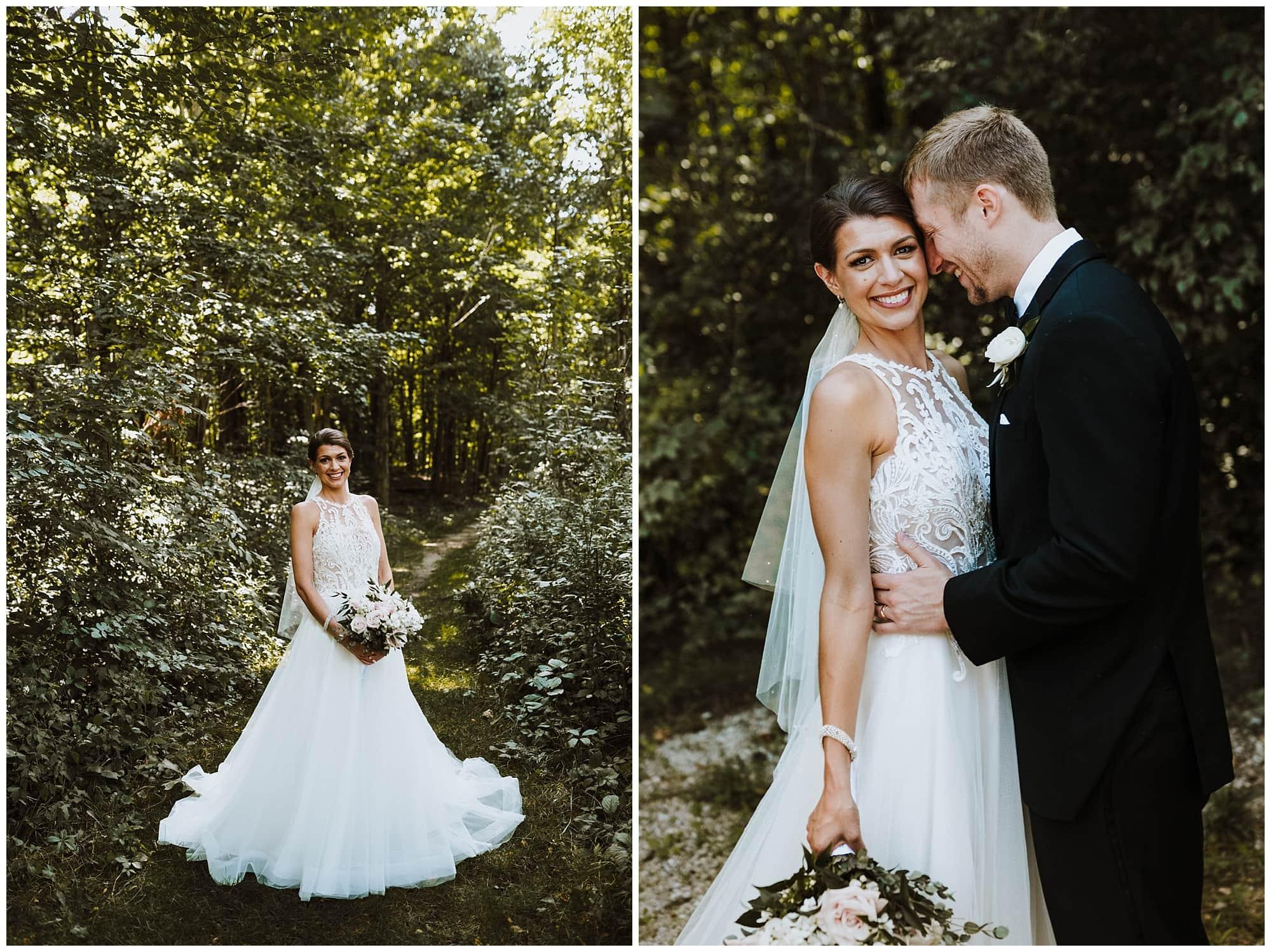 Meadowbrook Country Club Wedding_0074.jpg