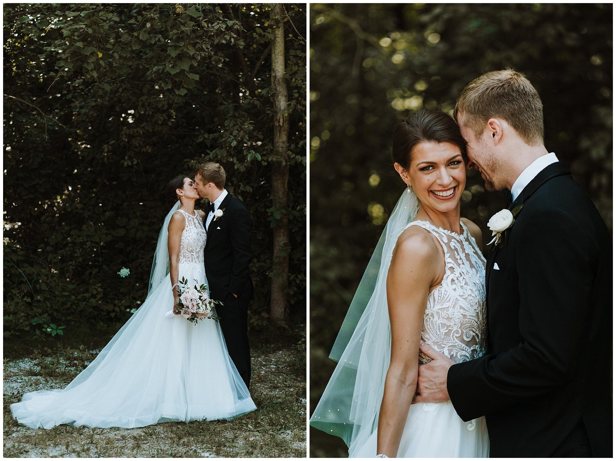 Meadowbrook Country Club Wedding_0076.jpg